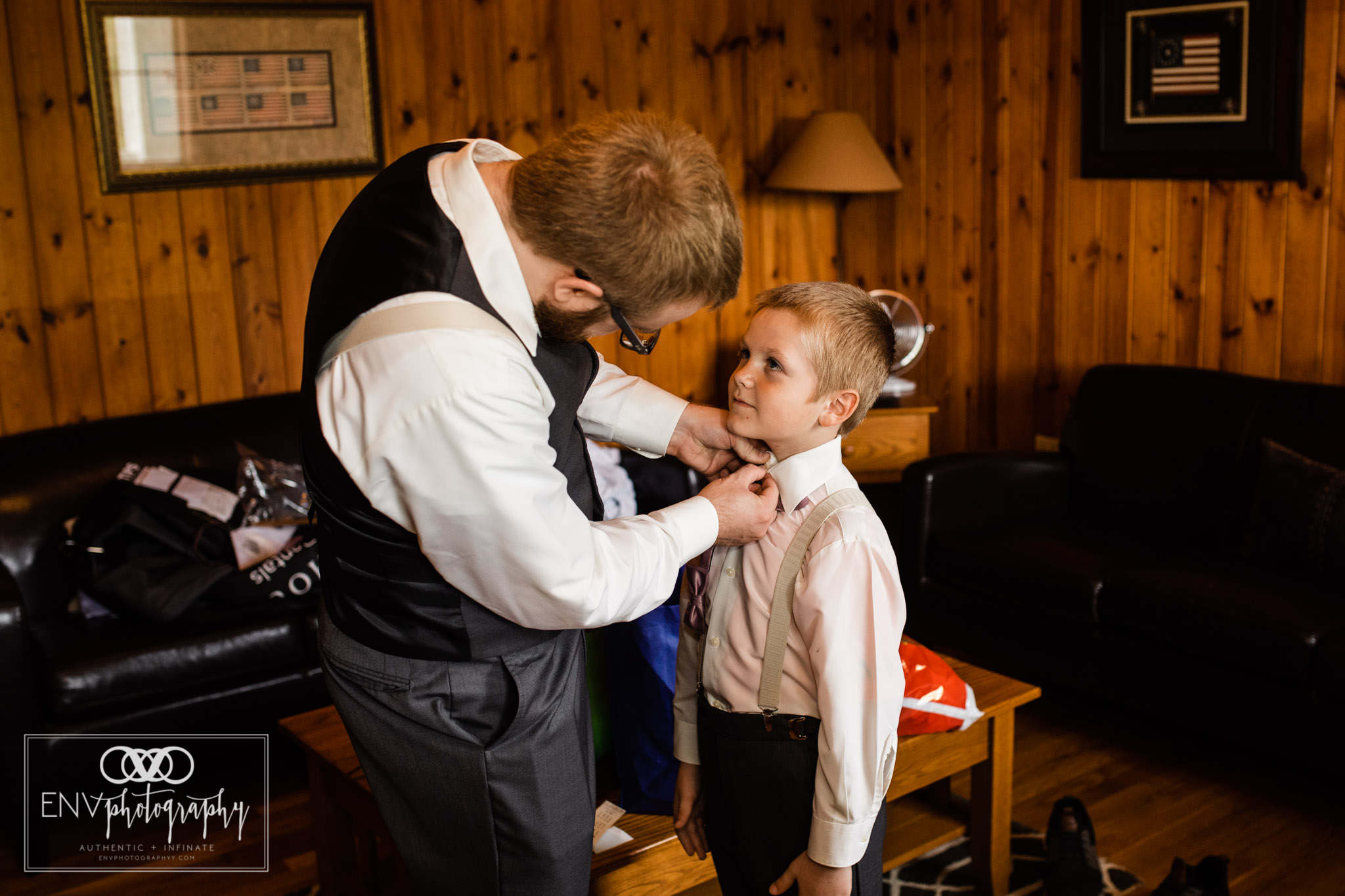 mount vernon columbus ohio irongate equestrian center wedding photographer (10).jpg