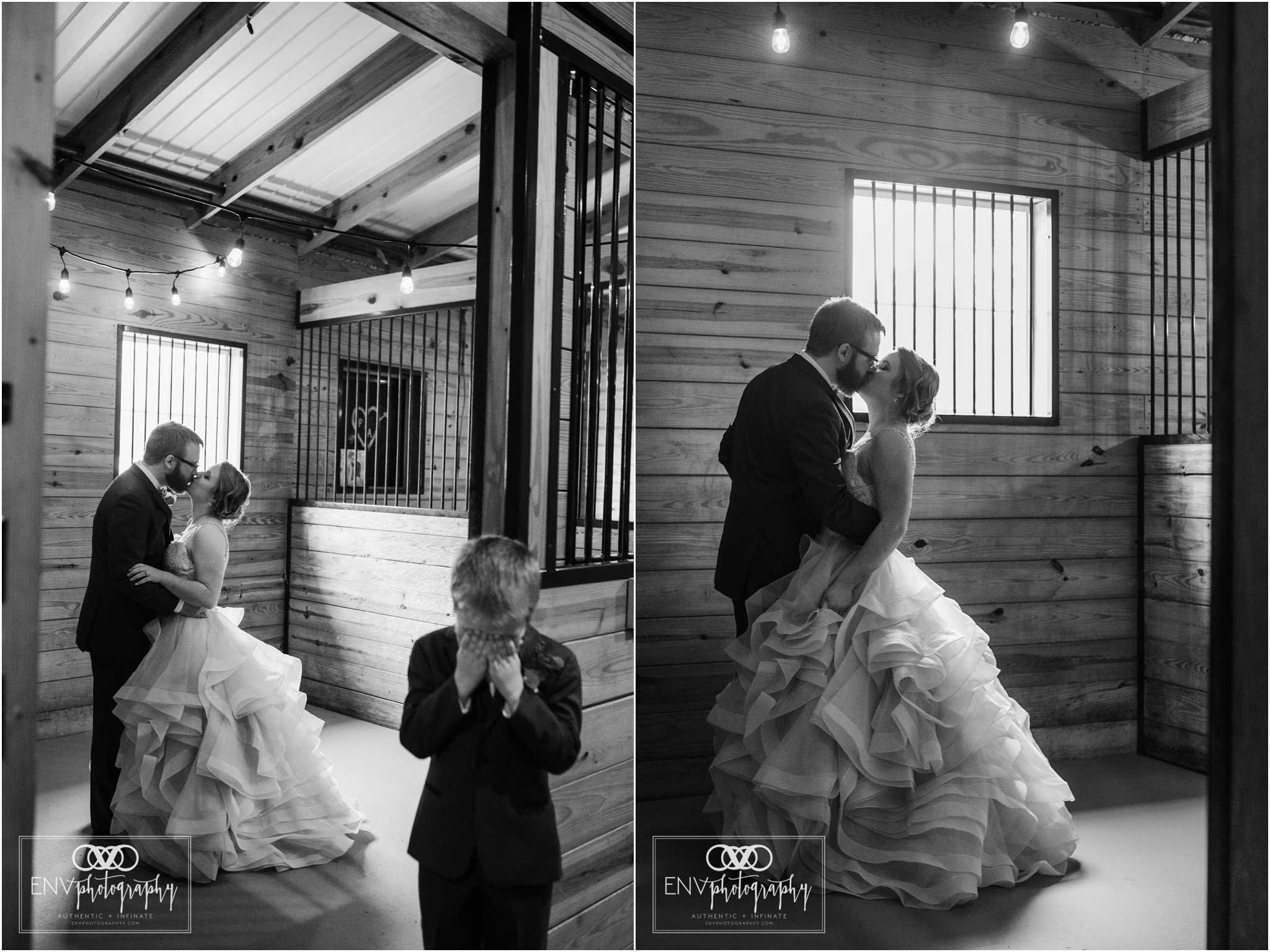 mount vernon columbus ohio irongate equestrian center wedding photographer (5).jpg