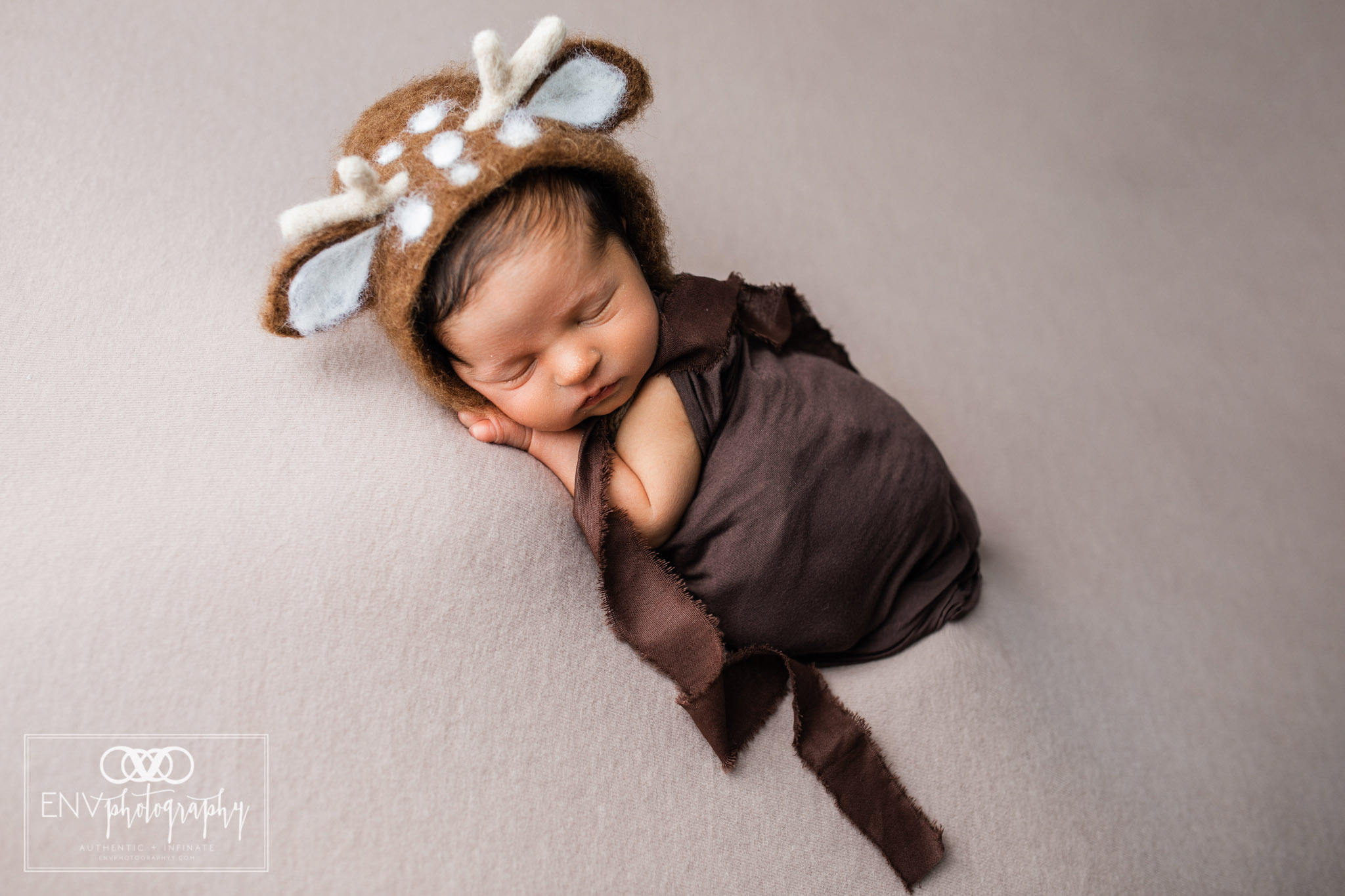 columbus mount vernon mansfield ohio newborn photographer (7).jpg