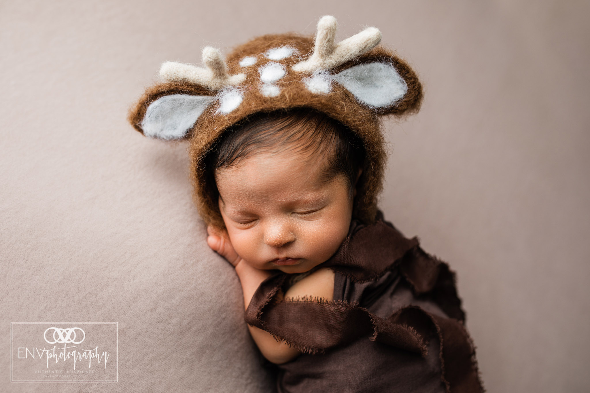 columbus mount vernon mansfield ohio newborn photographer (8).jpg