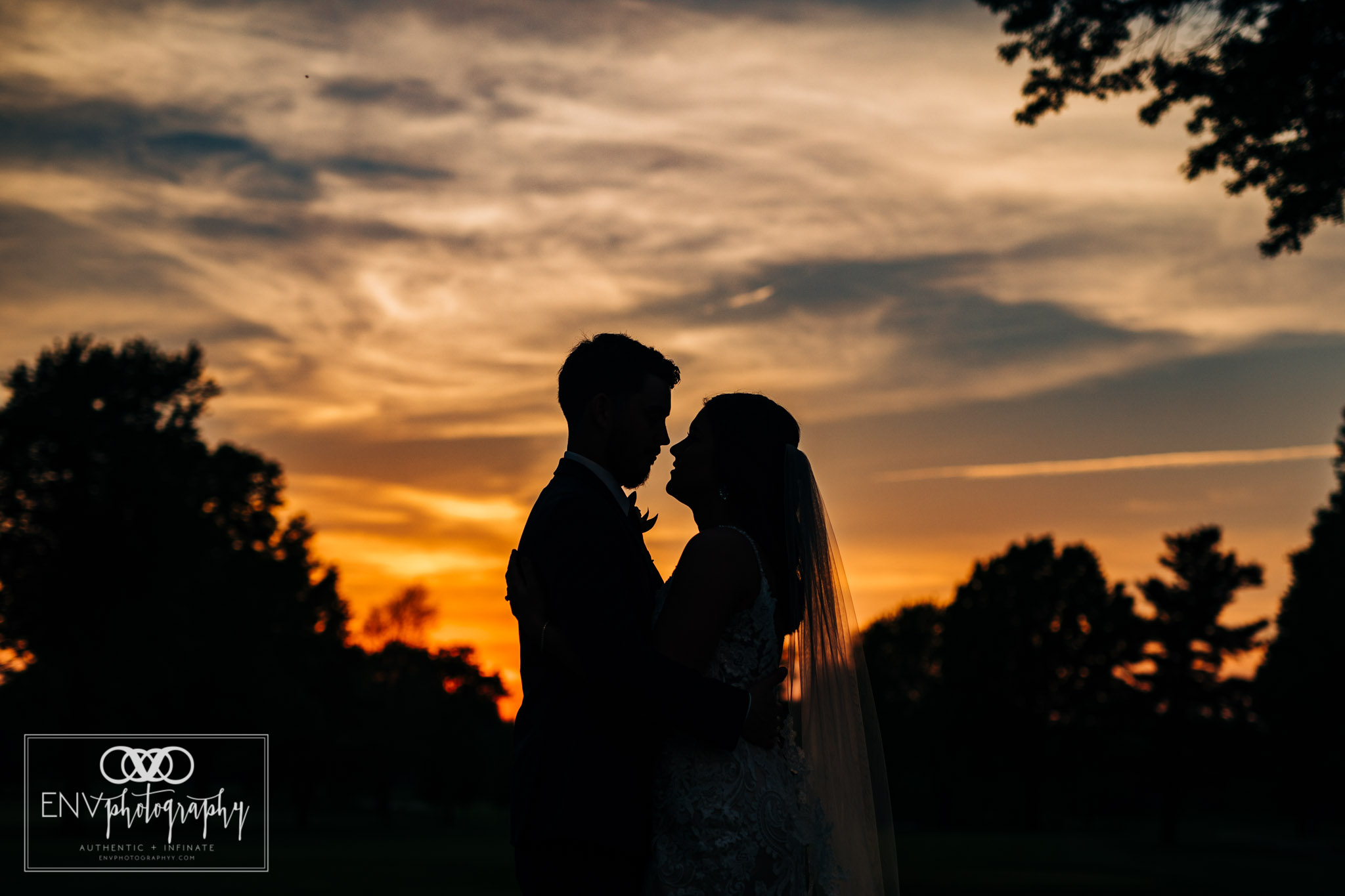 worthington hills country club columbus ohio wedding (3).jpg