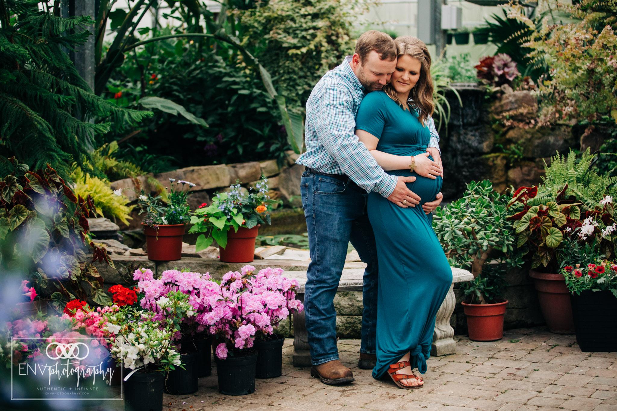 mount vernon columbus mansfield ohio maternity newborn photographer mohican gardens (13).jpg
