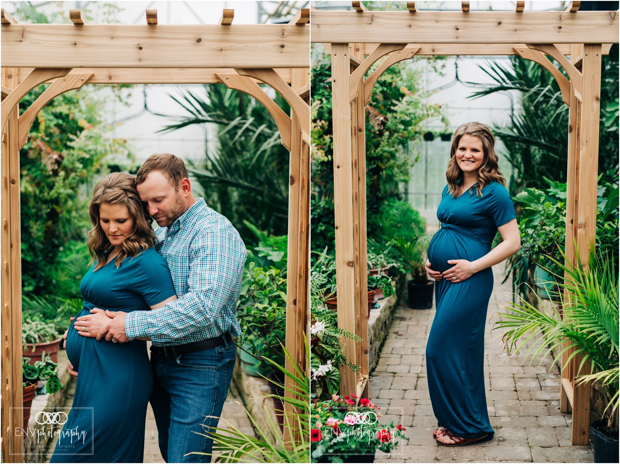 mount vernon columbus mansfield ohio maternity newborn photographer mohican gardens (15).jpg