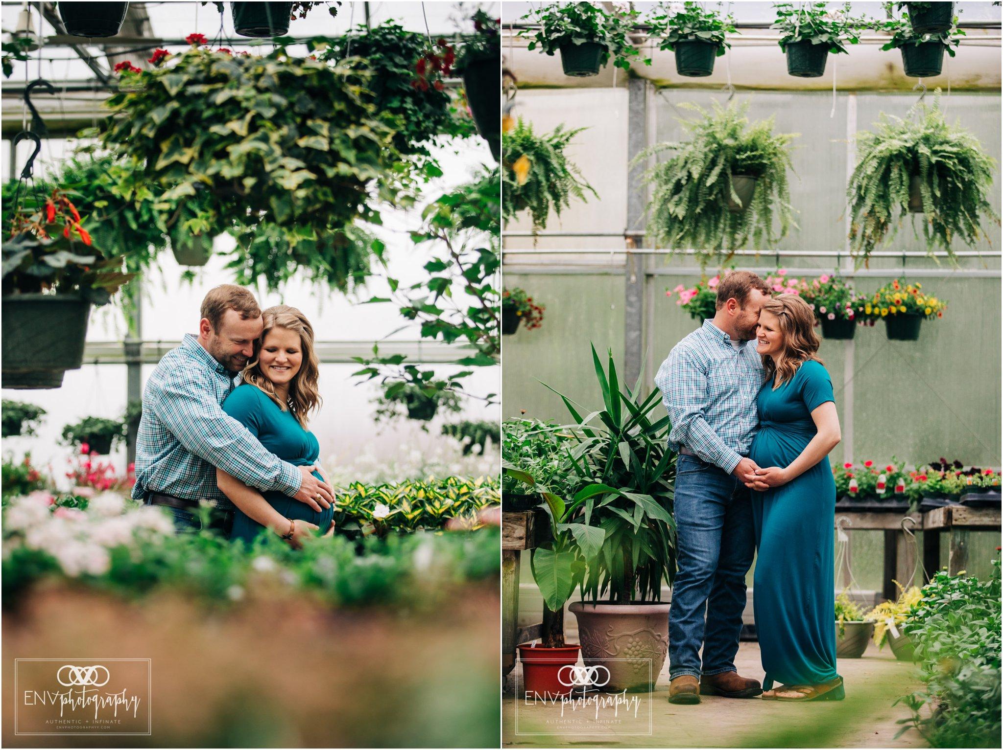 mount vernon columbus mansfield ohio maternity newborn photographer mohican gardens (16).jpg