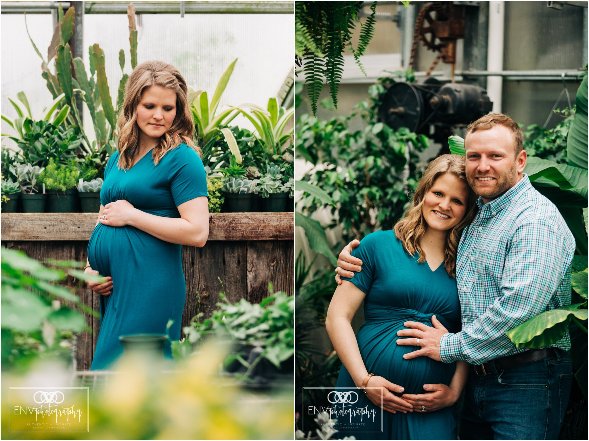 mount vernon columbus mansfield ohio maternity newborn photographer mohican gardens (17).jpg