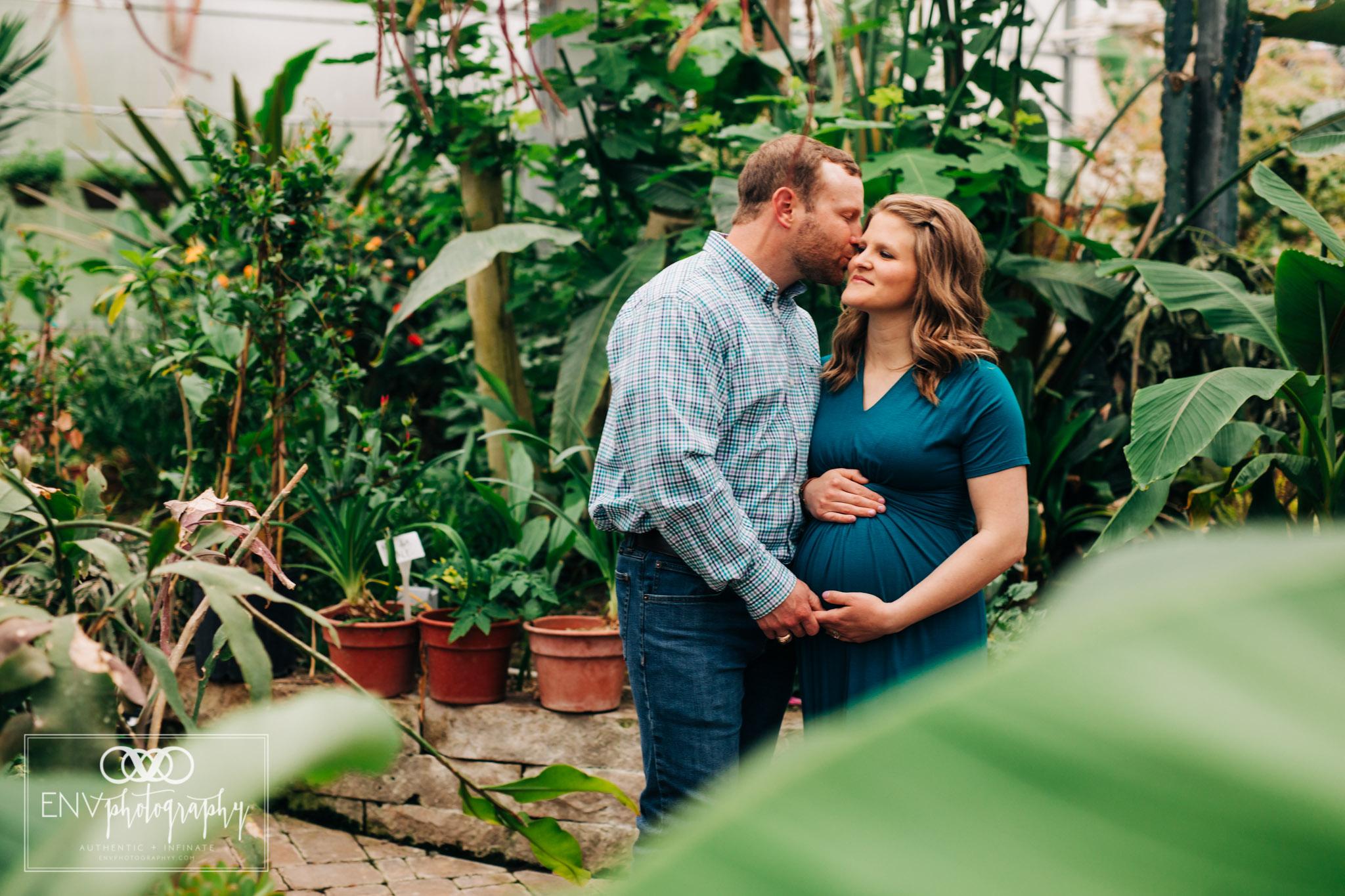 mount vernon columbus mansfield ohio maternity newborn photographer mohican gardens (3).jpg