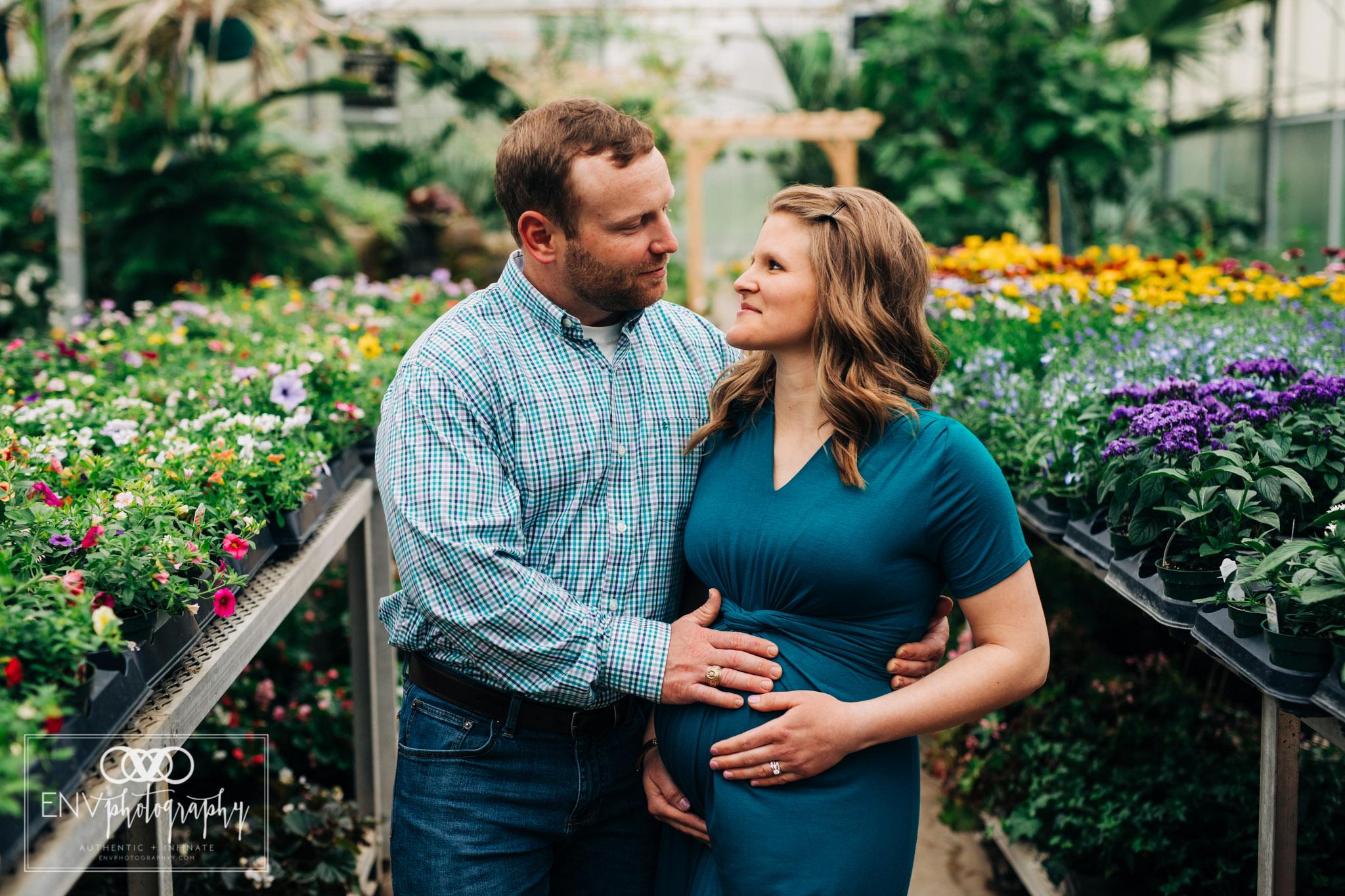mount vernon columbus mansfield ohio maternity newborn photographer mohican gardens (5).jpg