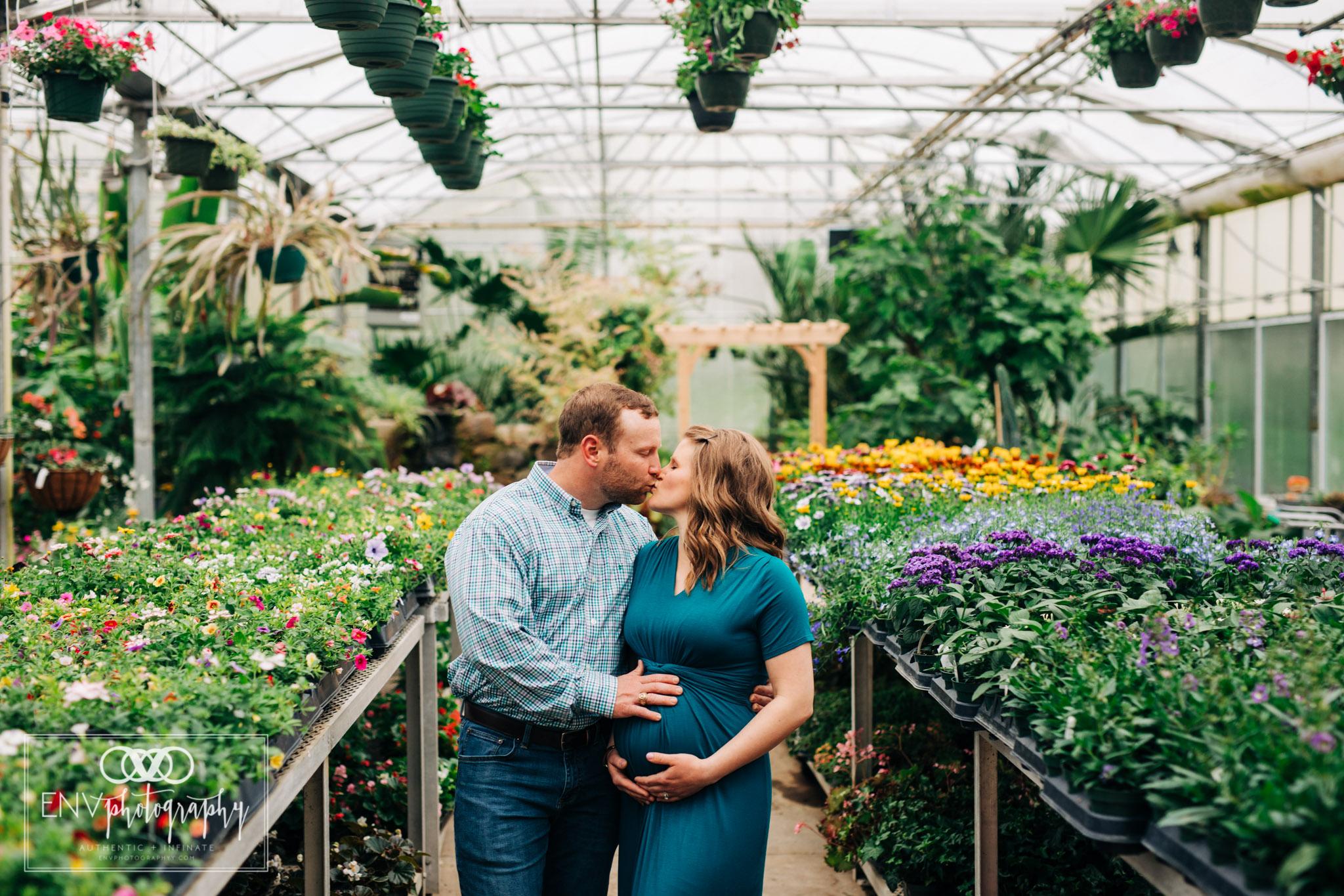 mount vernon columbus mansfield ohio maternity newborn photographer mohican gardens (6).jpg