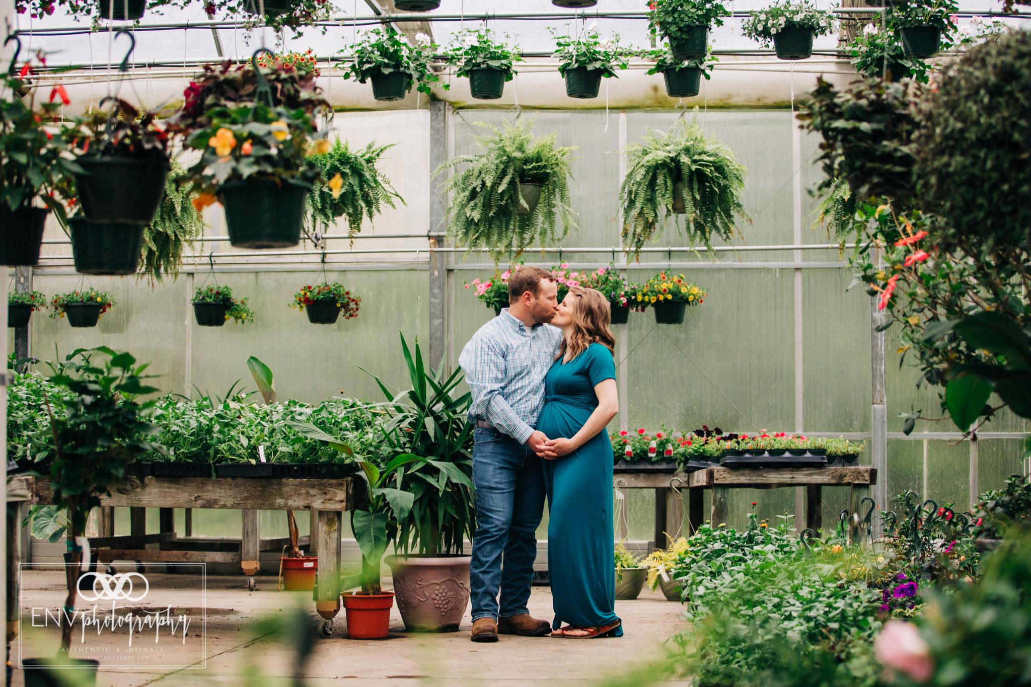 mount vernon columbus mansfield ohio maternity newborn photographer mohican gardens (11).jpg