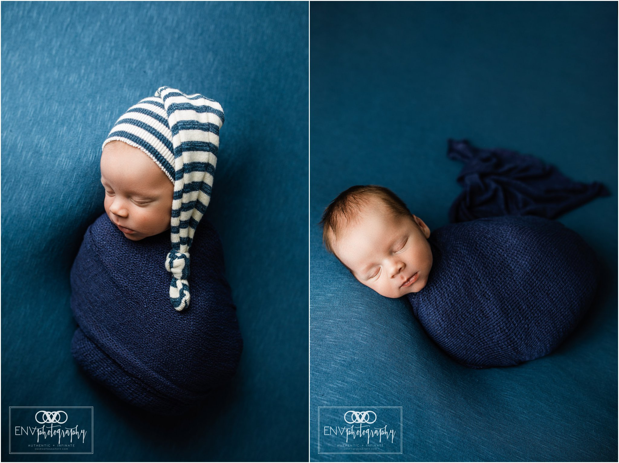 Mount Vernon Columbus Ohio Newborn Photographer (4).jpg