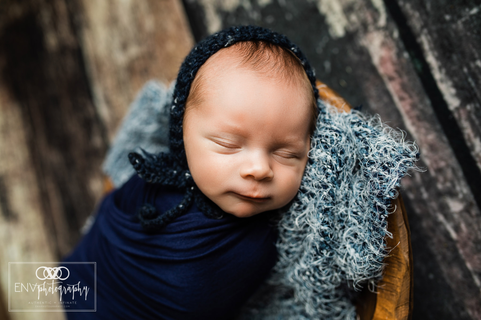 Mount Vernon Columbus Ohio Newborn Photographer (5).jpg