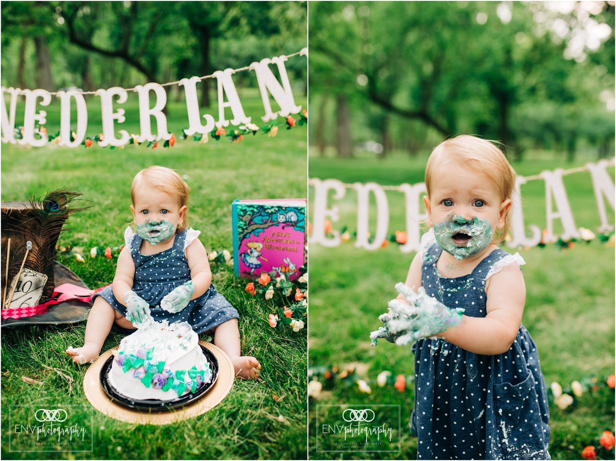 mount vernon newark ohio first birthday family photographer (23).jpg
