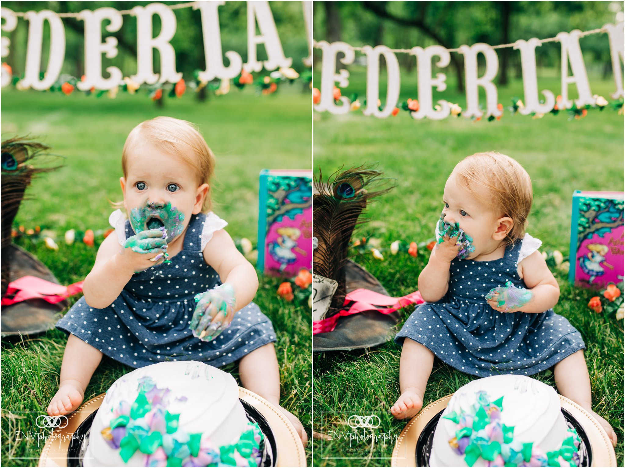 mount vernon newark ohio first birthday family photographer (24).jpg
