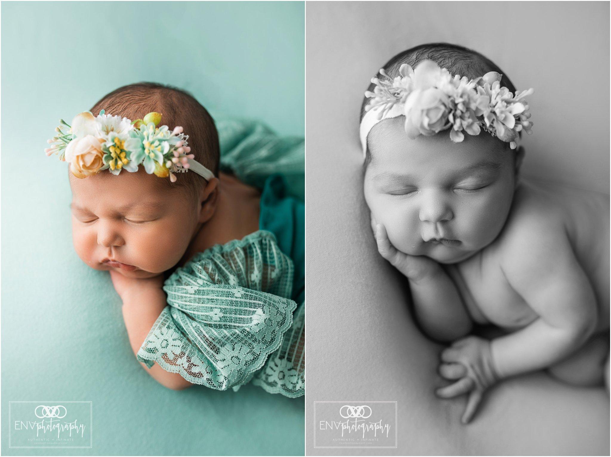mount vernon ohio newborn photographer (10).jpg