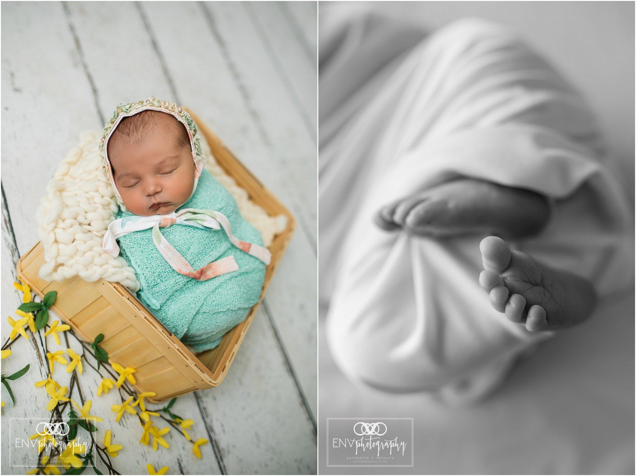 mount vernon ohio newborn photographer (9).jpg