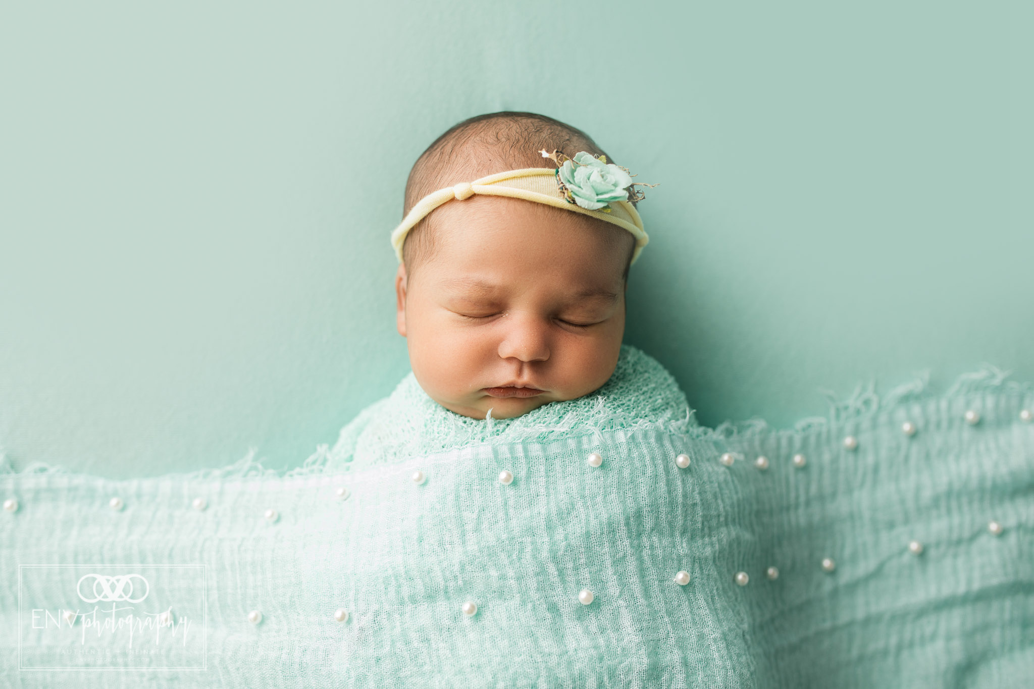 mount vernon ohio newborn photographer (1).jpg