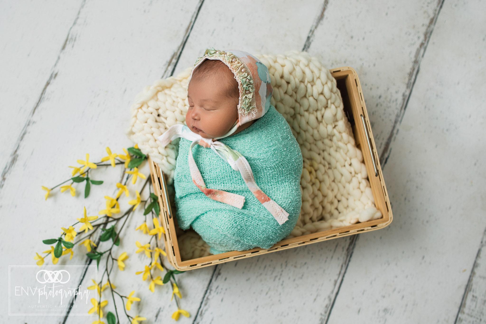 mount vernon ohio newborn photographer (11).jpg