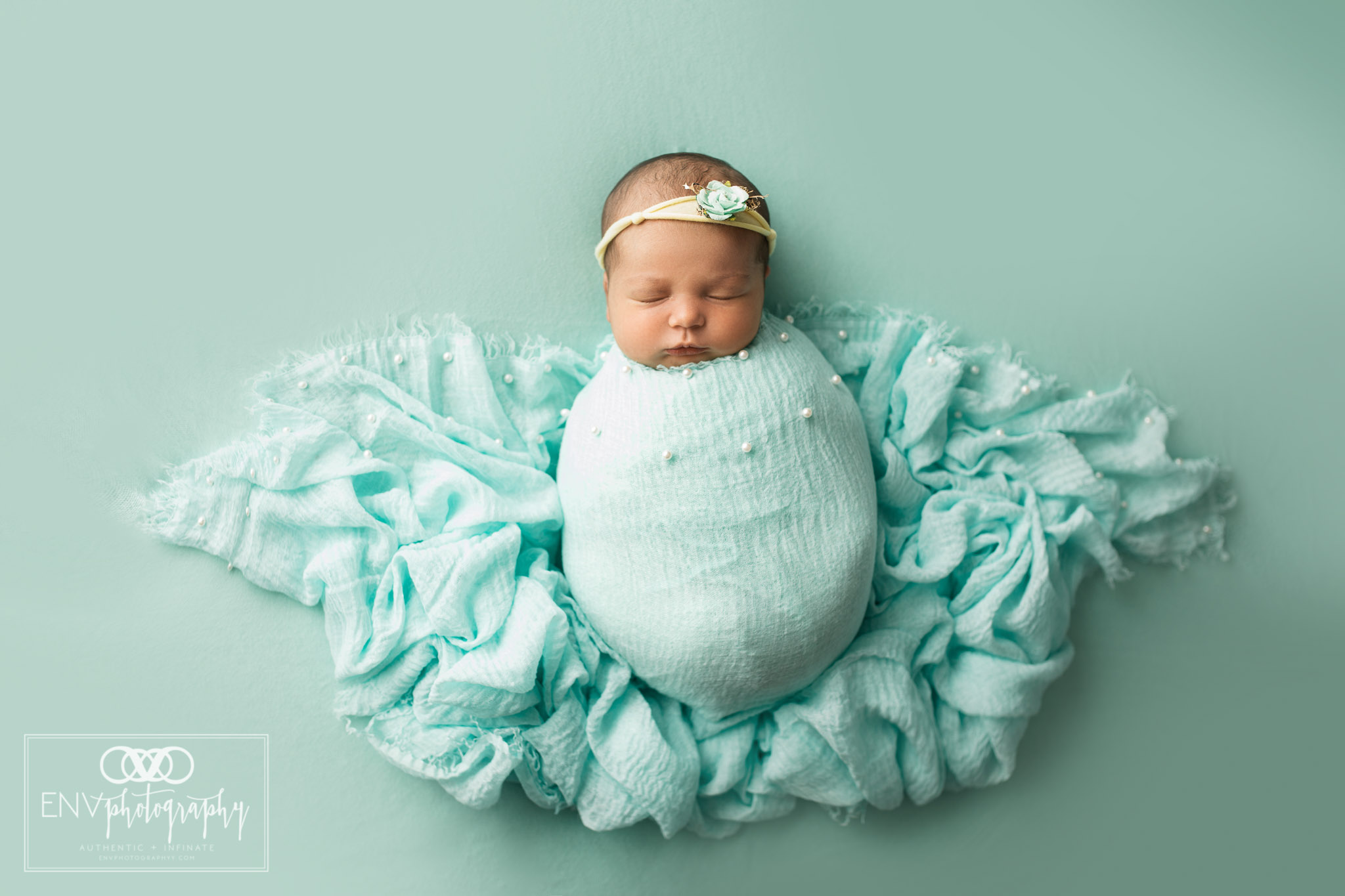 mount vernon ohio newborn photographer (2).jpg