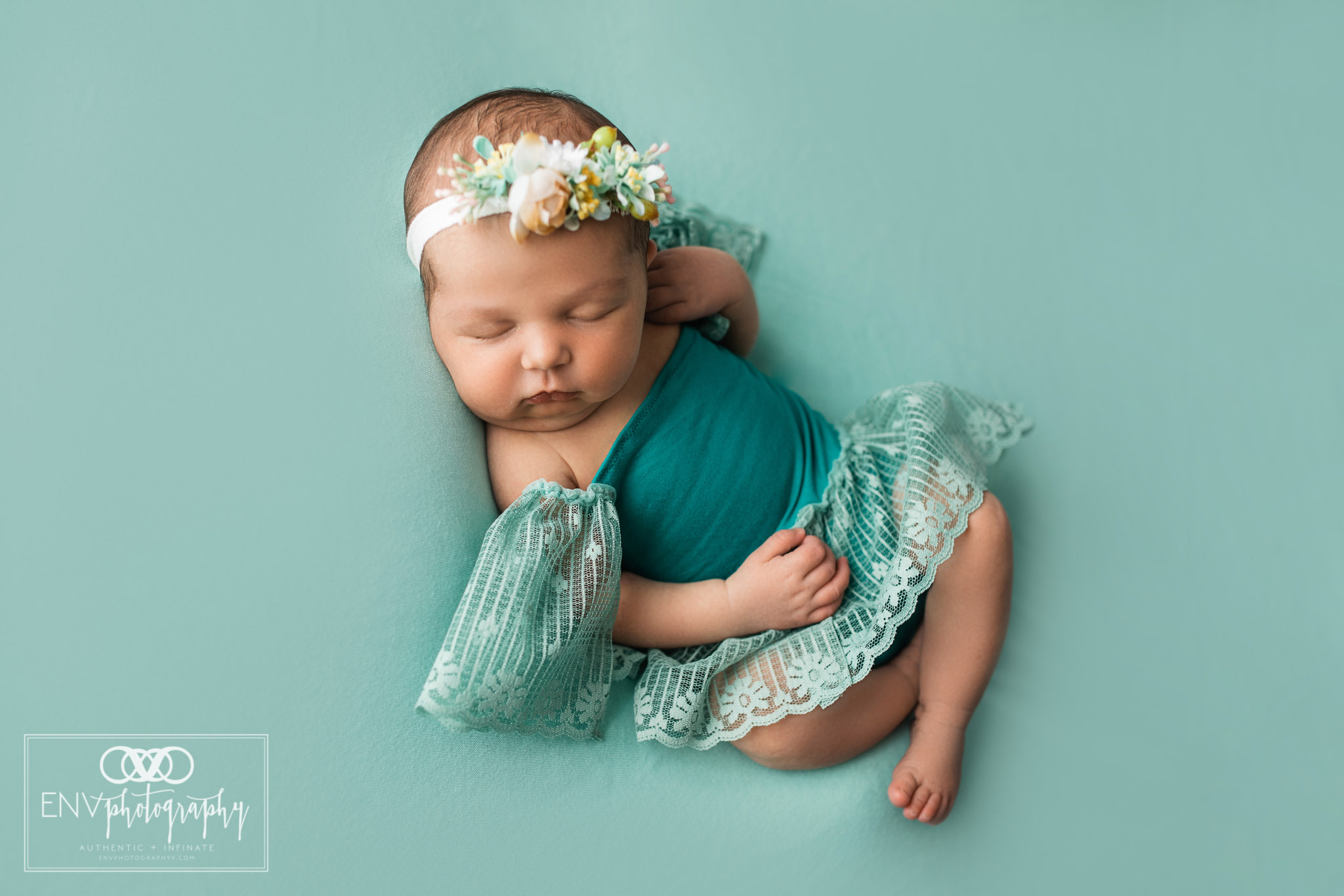mount vernon ohio newborn photographer (5).jpg