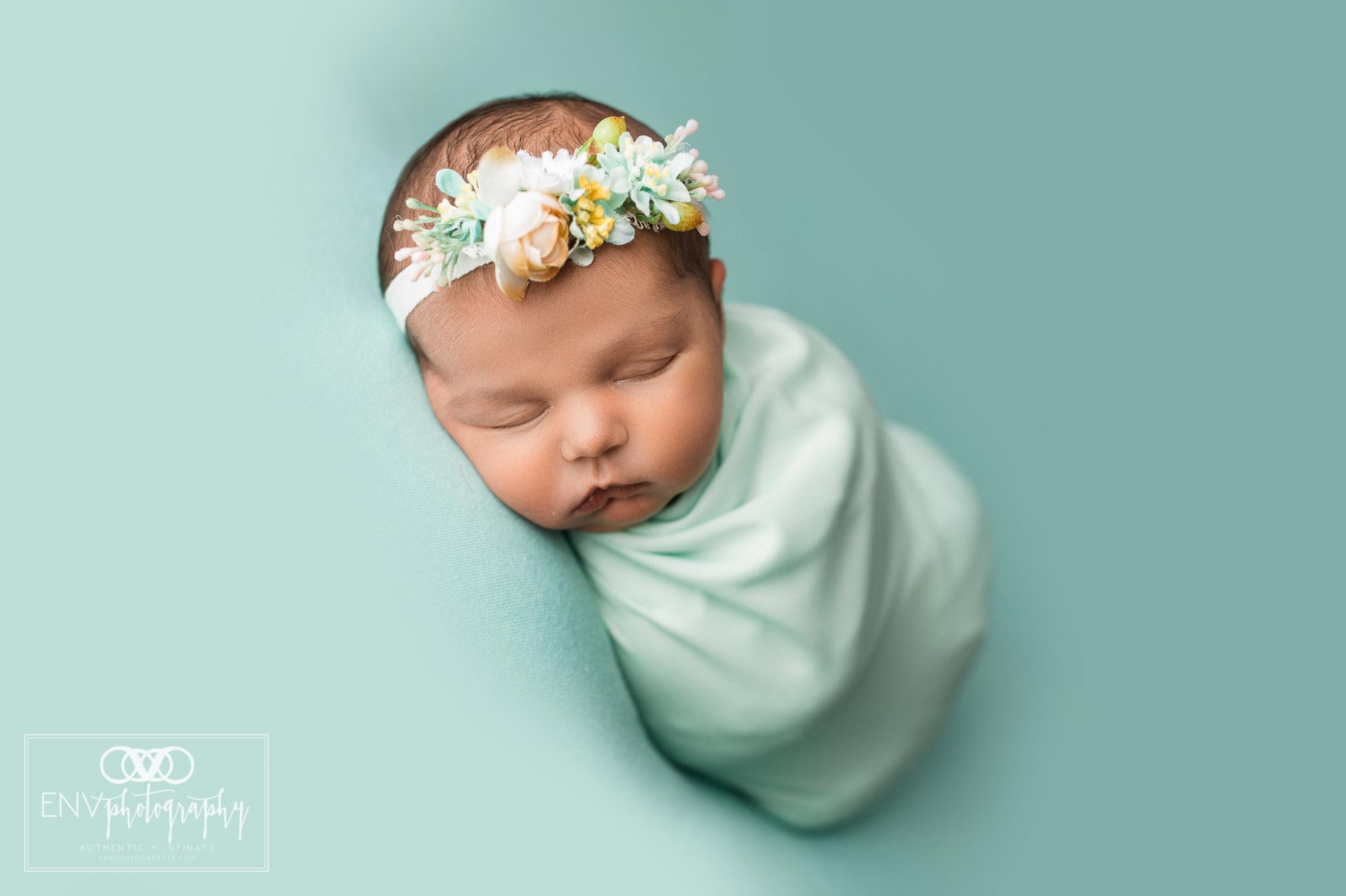mount vernon ohio newborn photographer (3).jpg