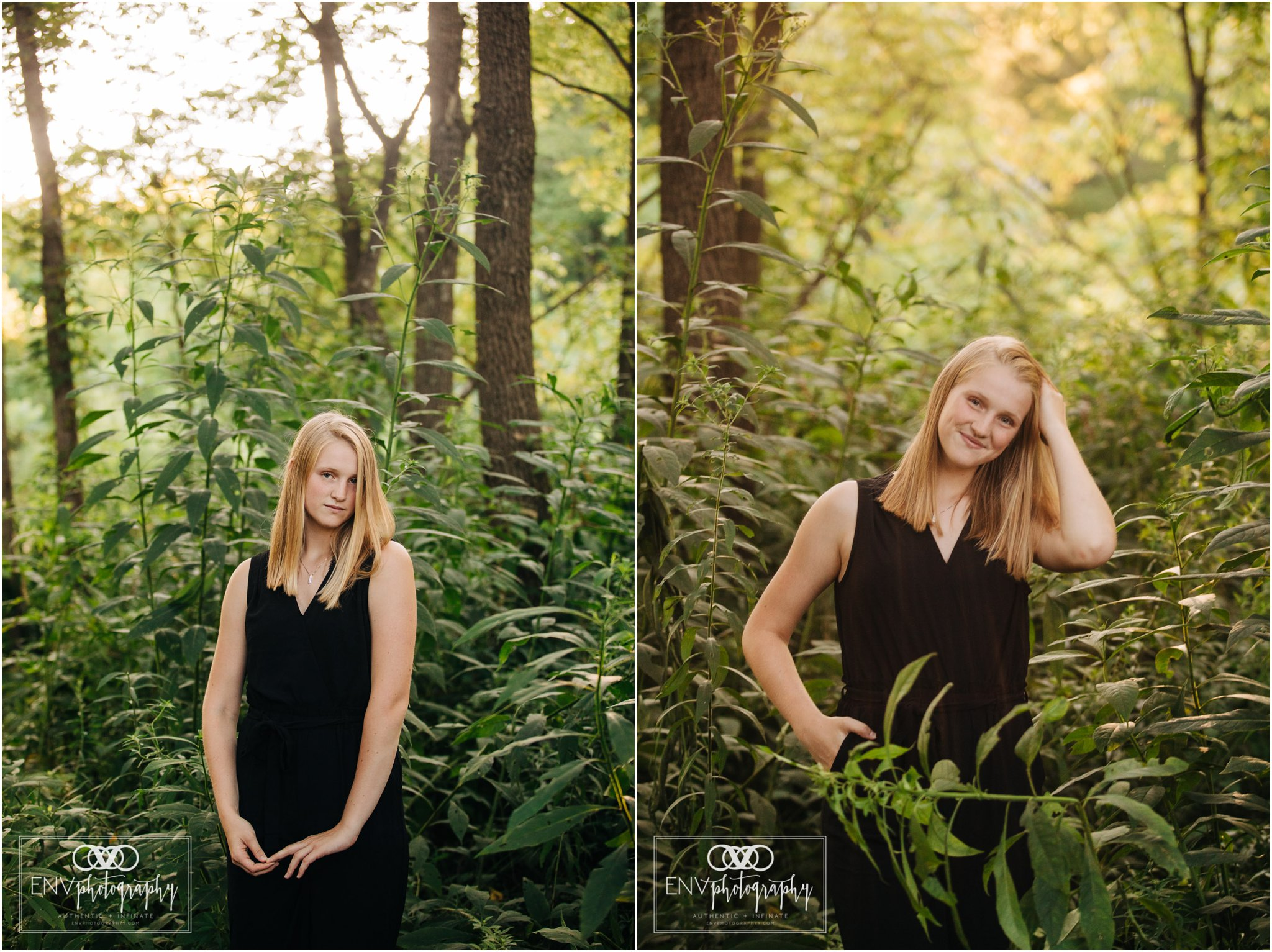 Mount vernon Columbus OHio high school senior photographer (12).jpg