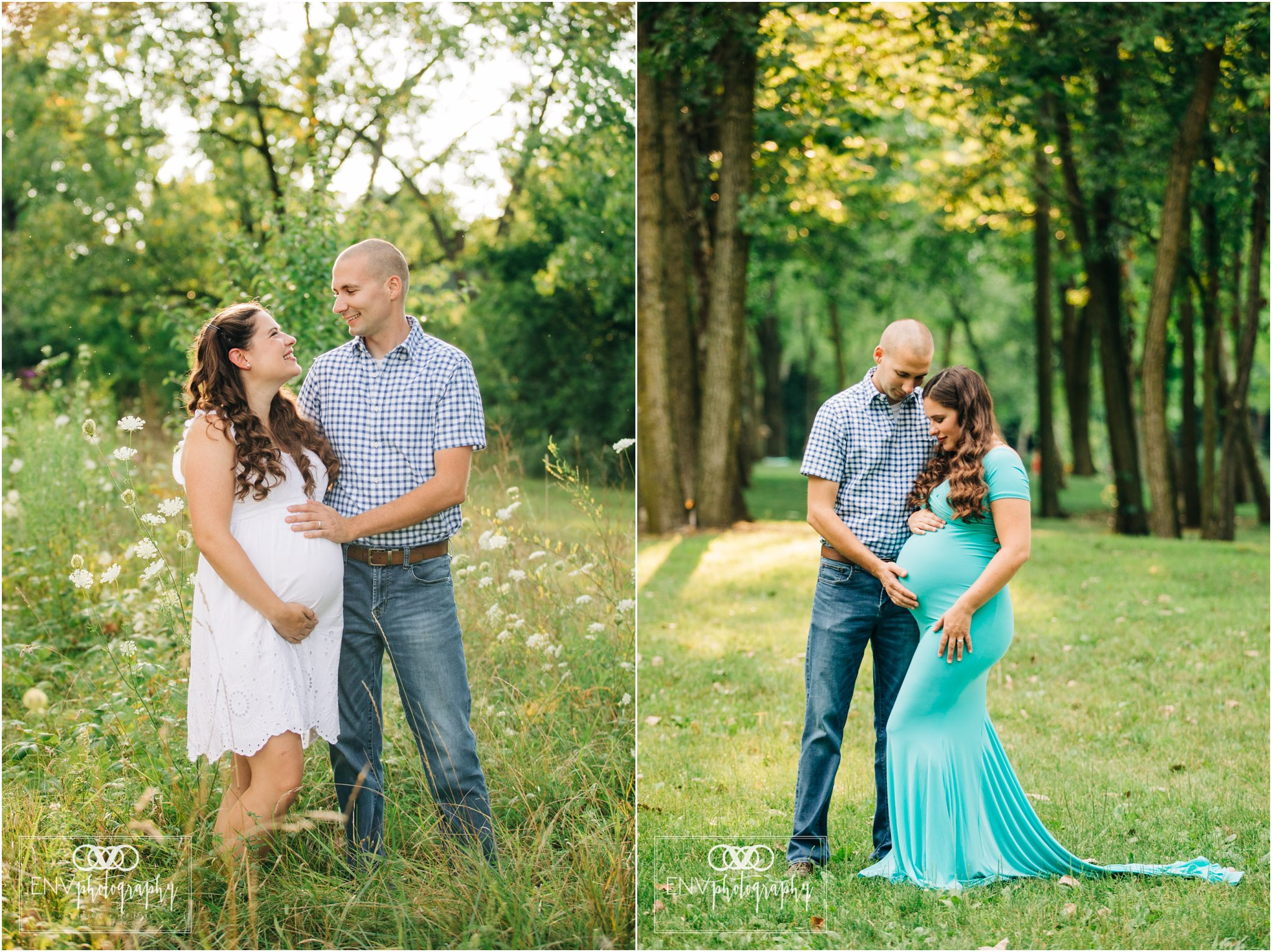 mount vernon columbus ohio family maternity photographer (18).jpg