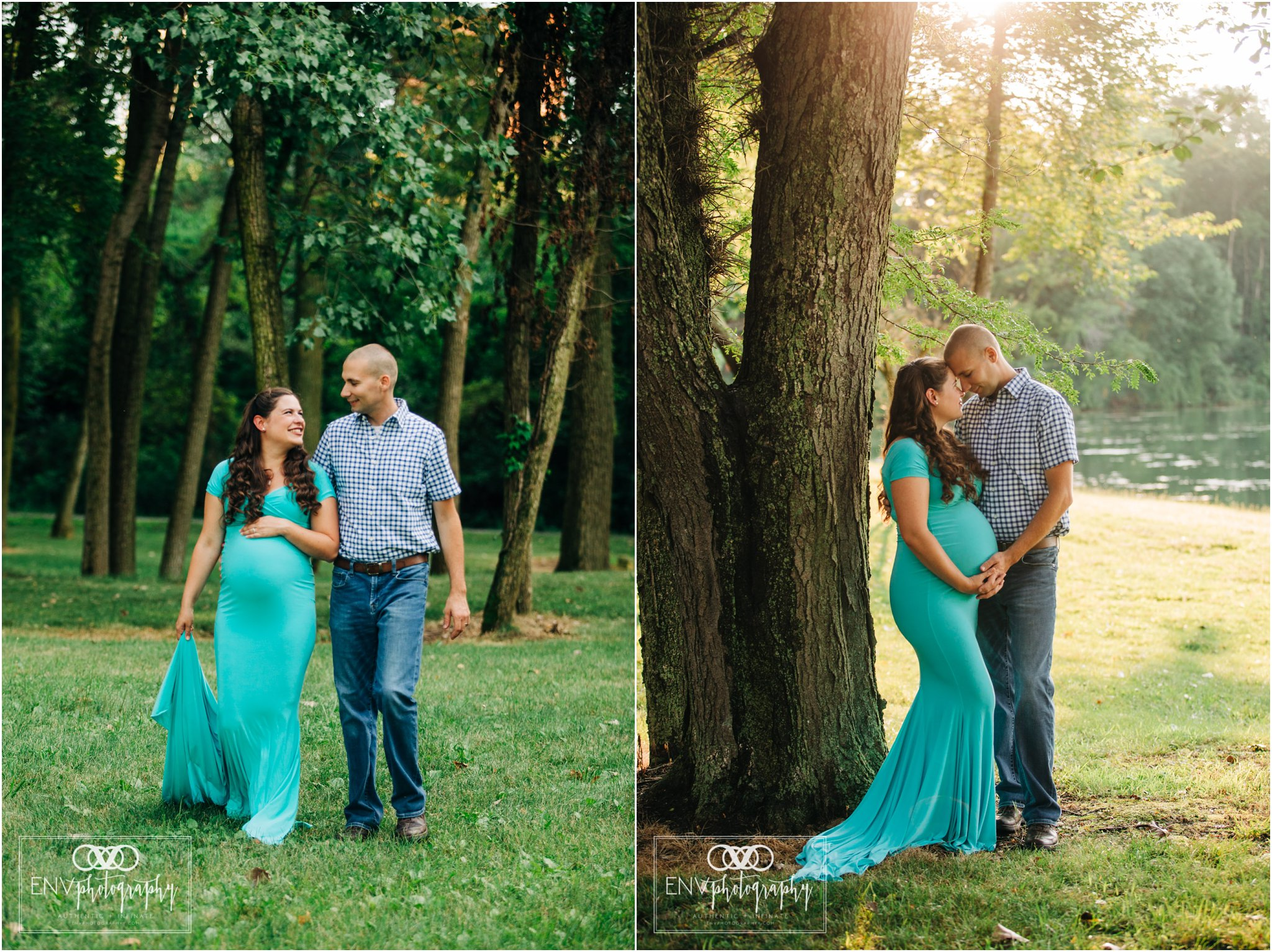 mount vernon columbus ohio family maternity photographer (20).jpg