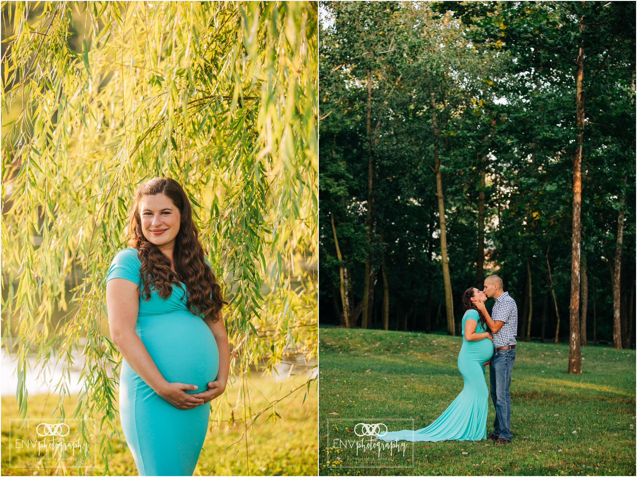 mount vernon columbus ohio family maternity photographer (22).jpg