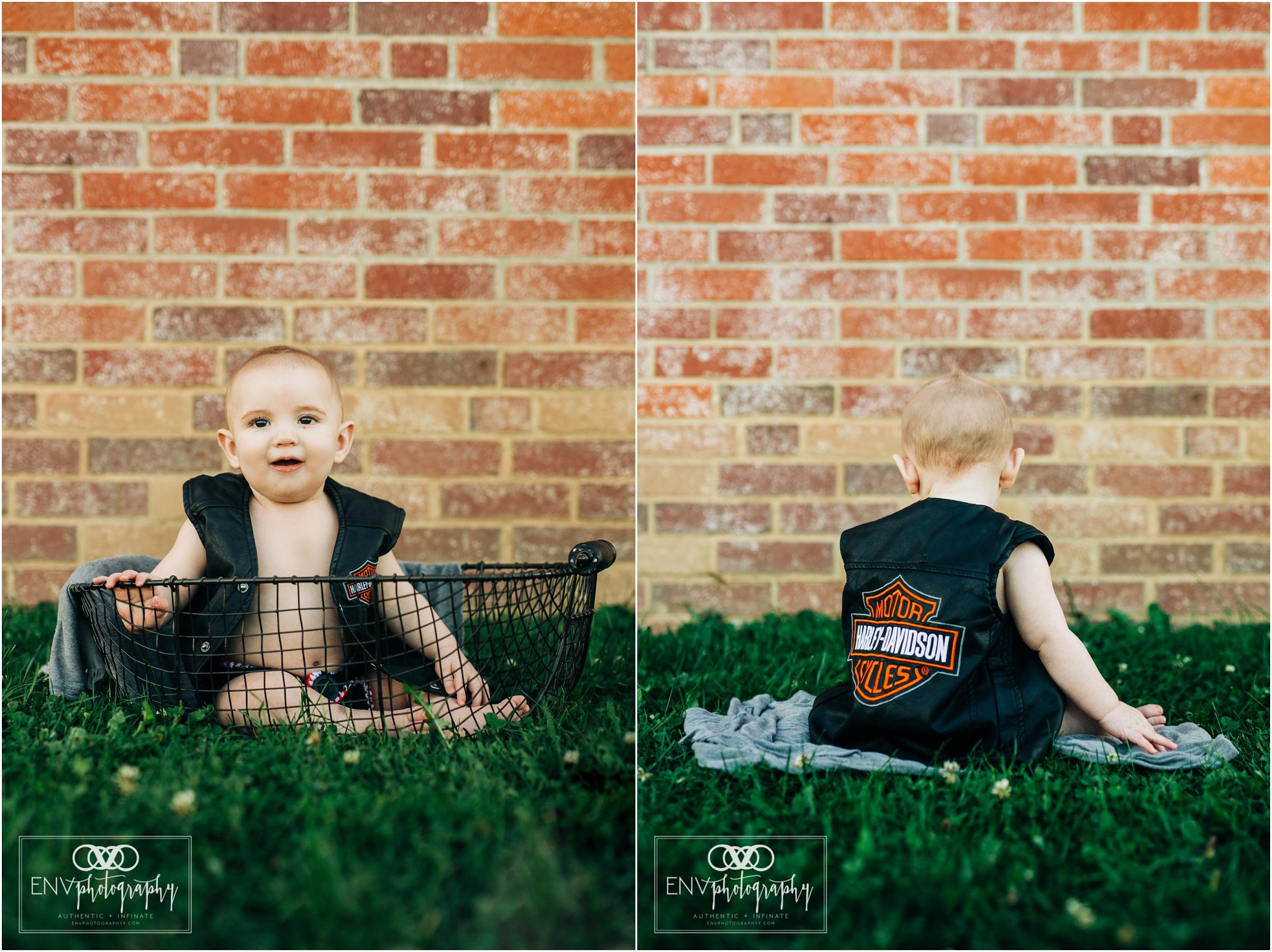 mount vernon columbus ohio family photographer env photography (8).jpg