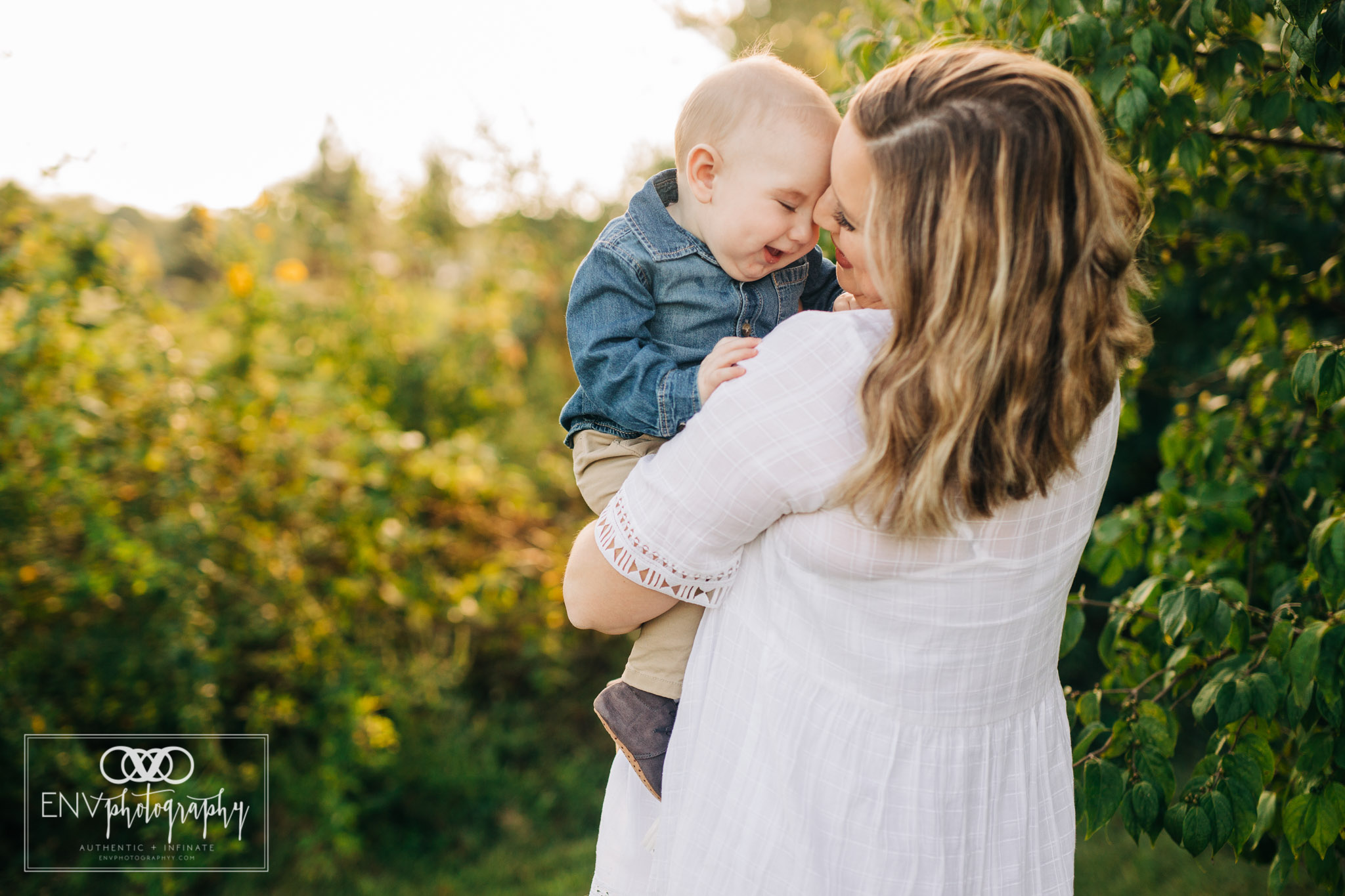 mount vernon columbus ohio family photographer env photography (2).jpg