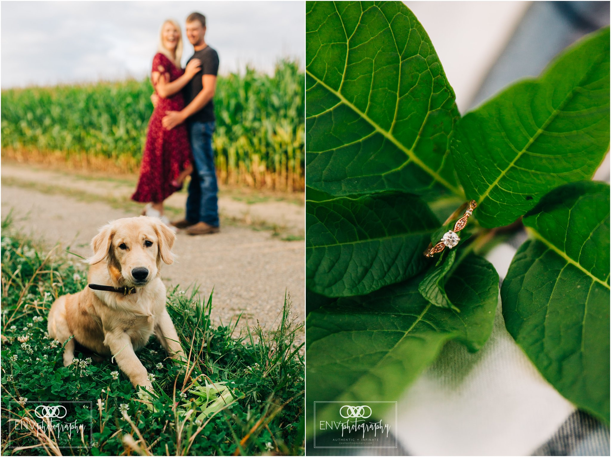 Mount Vernon Columbus Ohio Wedding Engagement Photographer (21).jpg