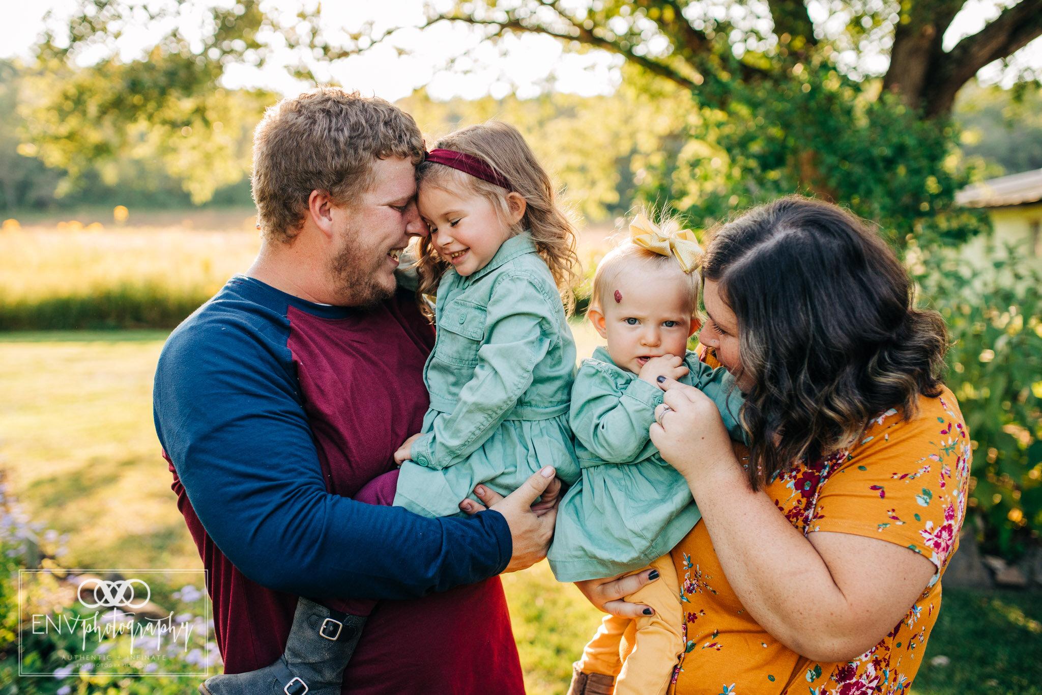 Mount Vernon Columbus Ohio Knox County Ohio Family Photographer (8).jpg