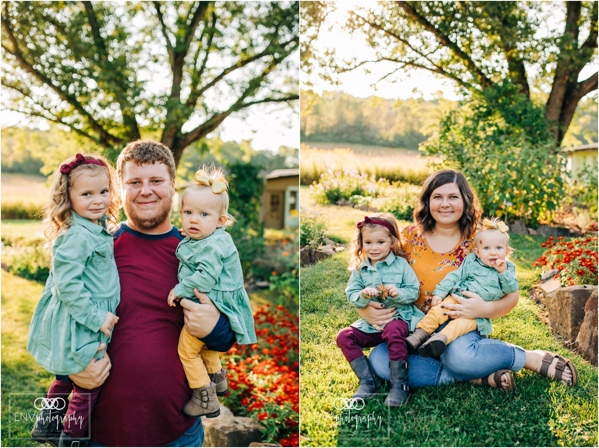 Mount Vernon Columbus Ohio Knox County Ohio Family Photographer (19).jpg
