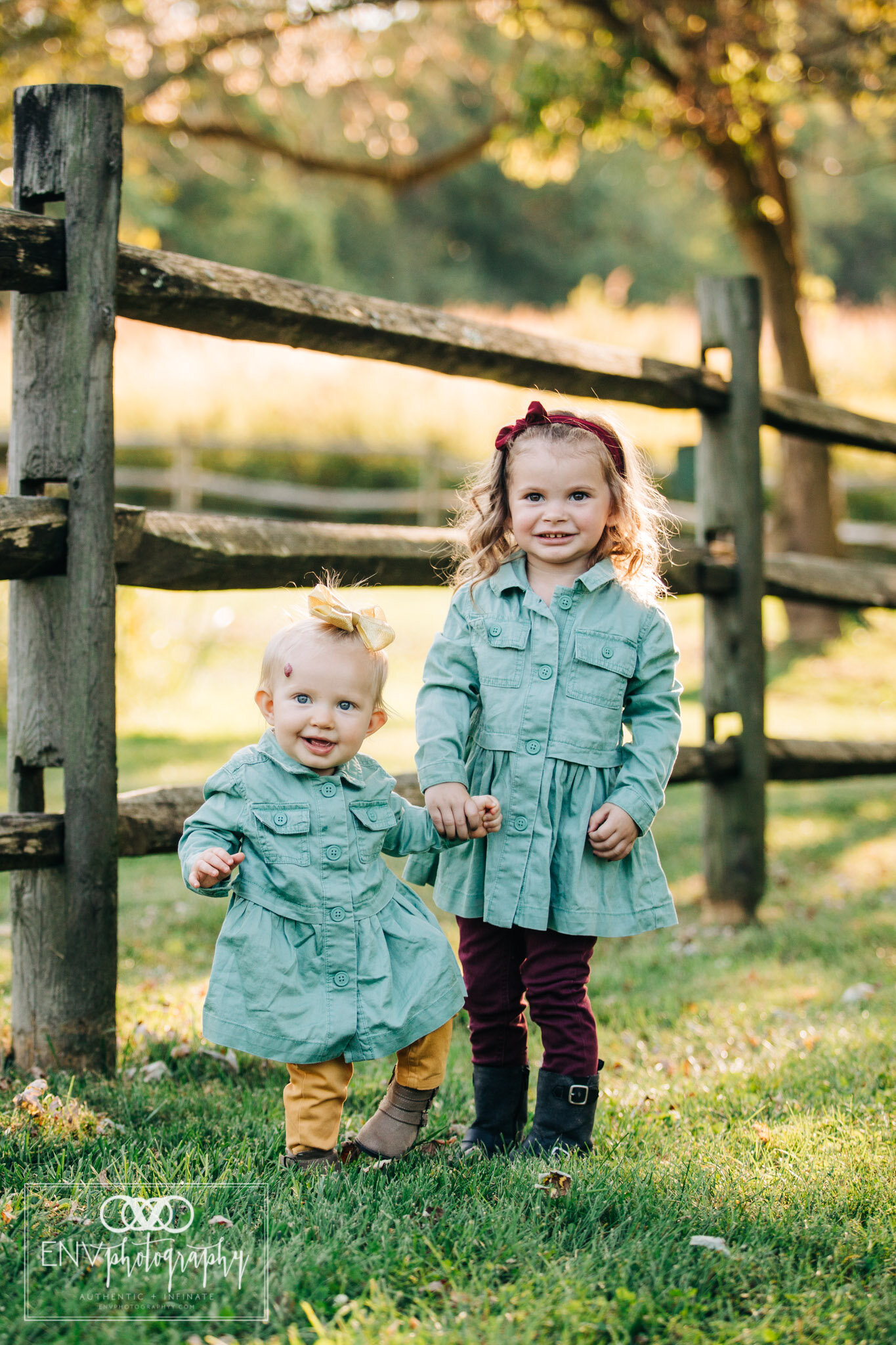 Mount Vernon Columbus Ohio Knox County Ohio Family Photographer (3).jpg