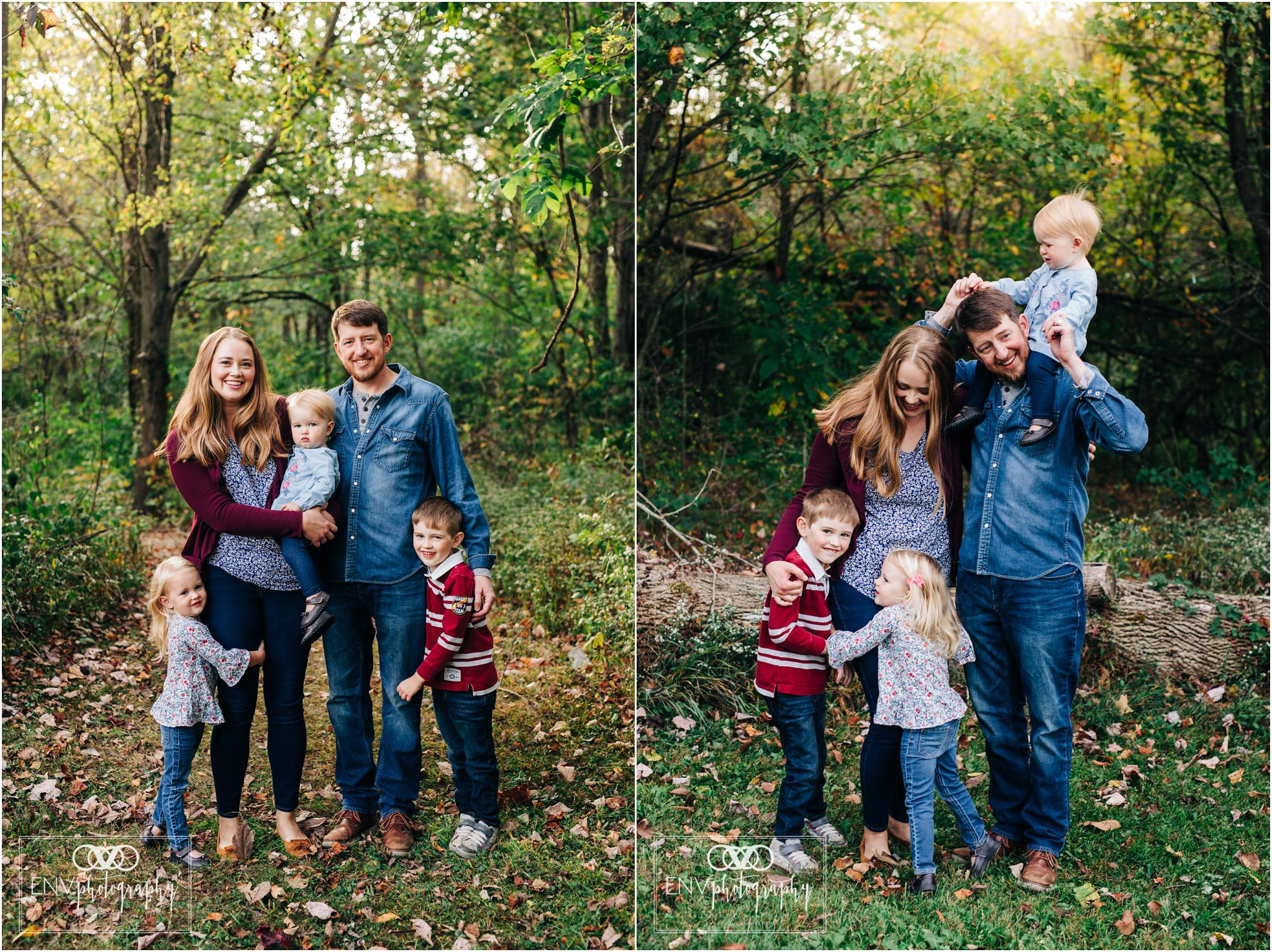 Mount Vernon Ohio Sunbury Ohio Family Photographer (12).jpg