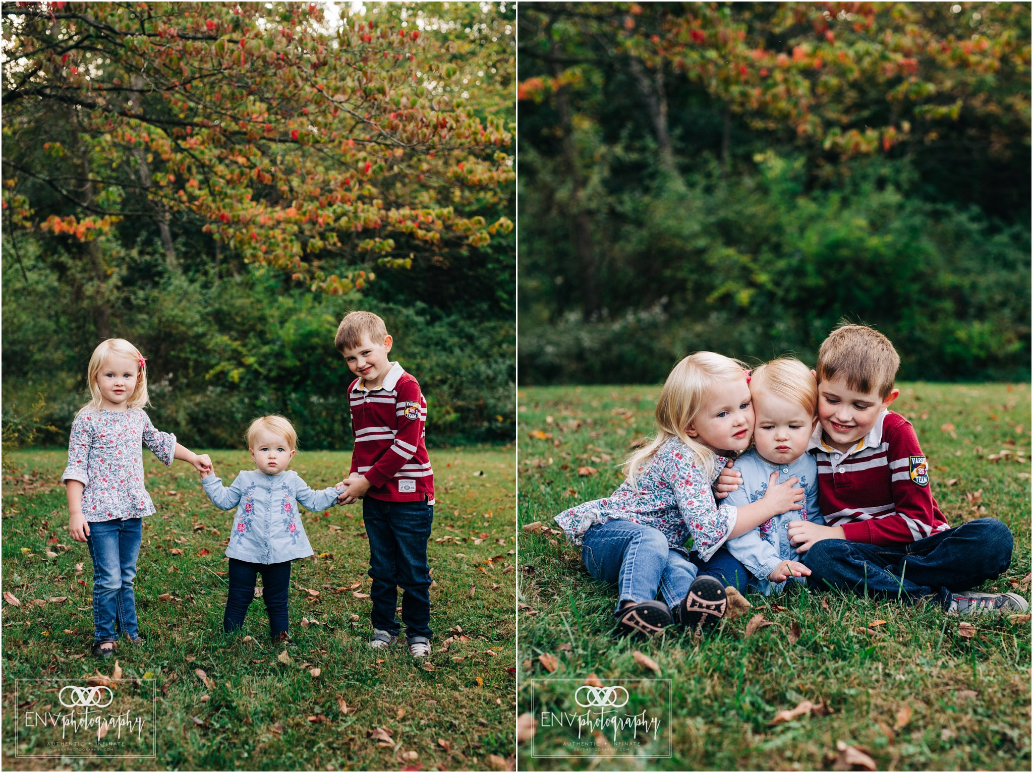 Mount Vernon Ohio Sunbury Ohio Family Photographer (13).jpg