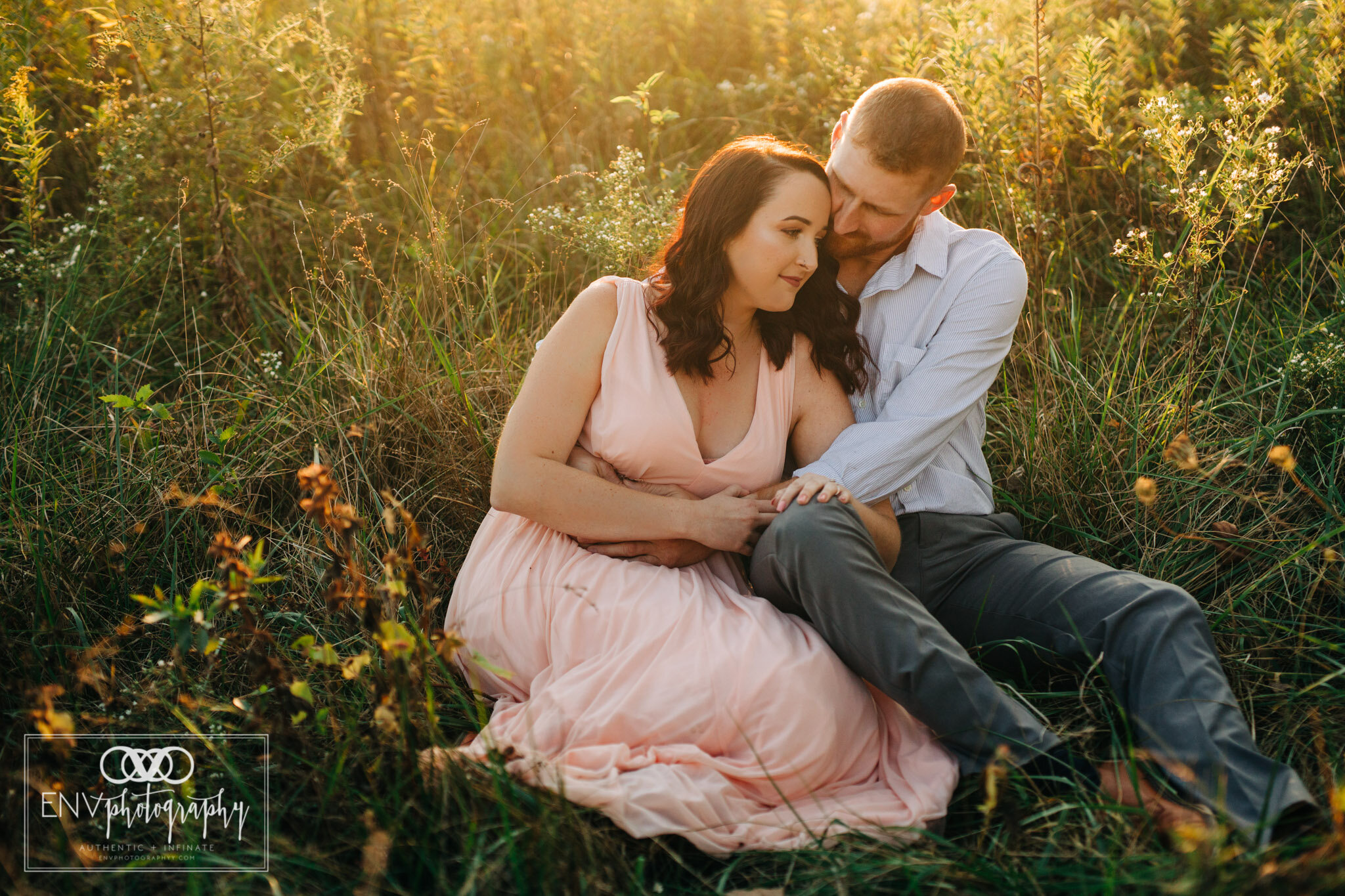 columbus ohio mount vernon ohio engagement photographer (3).jpg