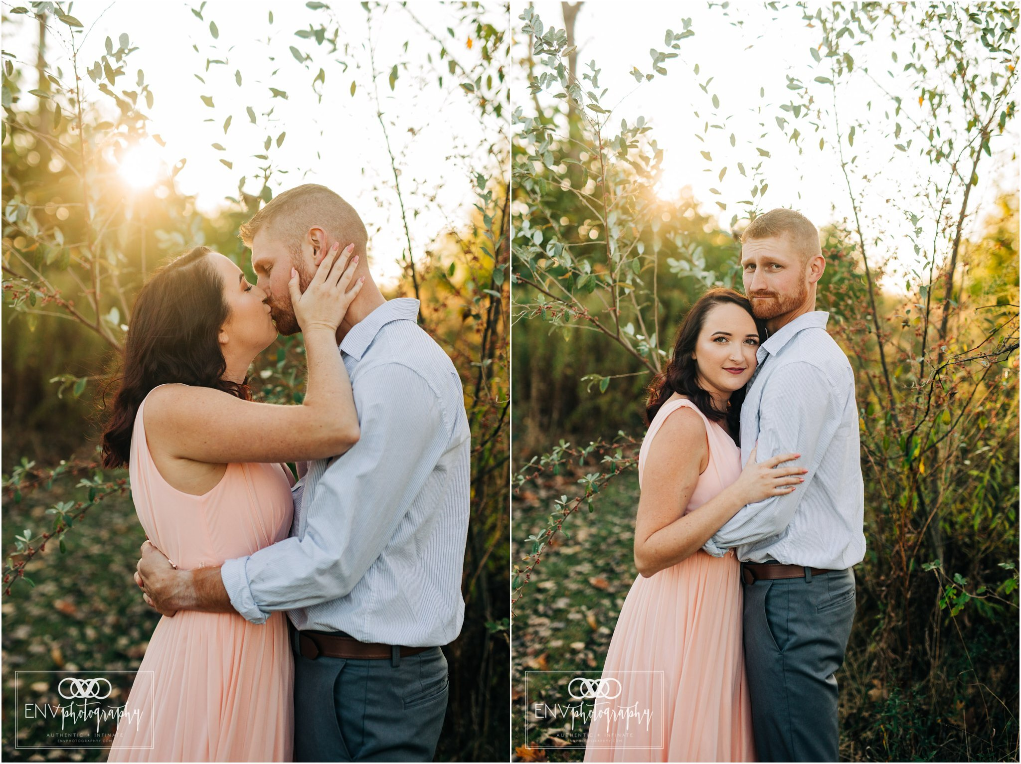 columbus ohio mount vernon ohio engagement photographer (11).jpg