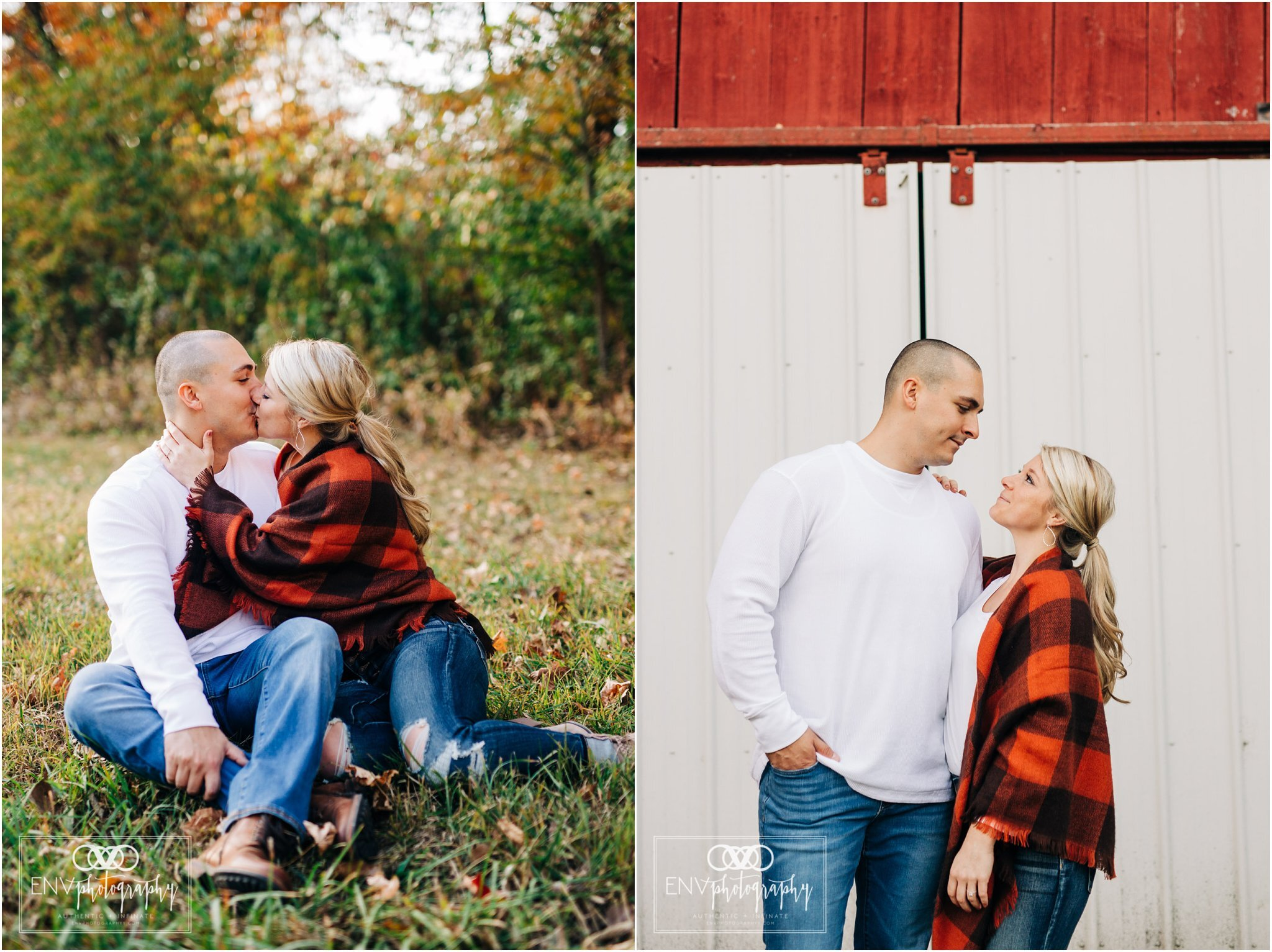 columbus ohio mount vernon ohio wedding engagement photographer (9).jpg