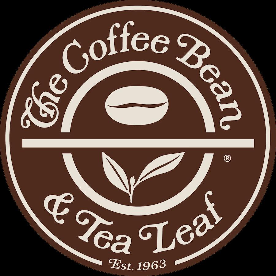 The-Coffee-Bean-Tea-Leaf-logo.png