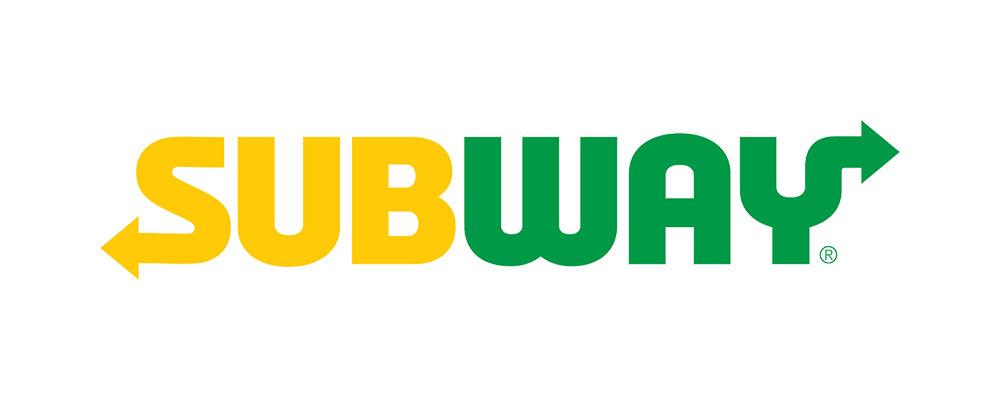 subway-logo-01.jpg