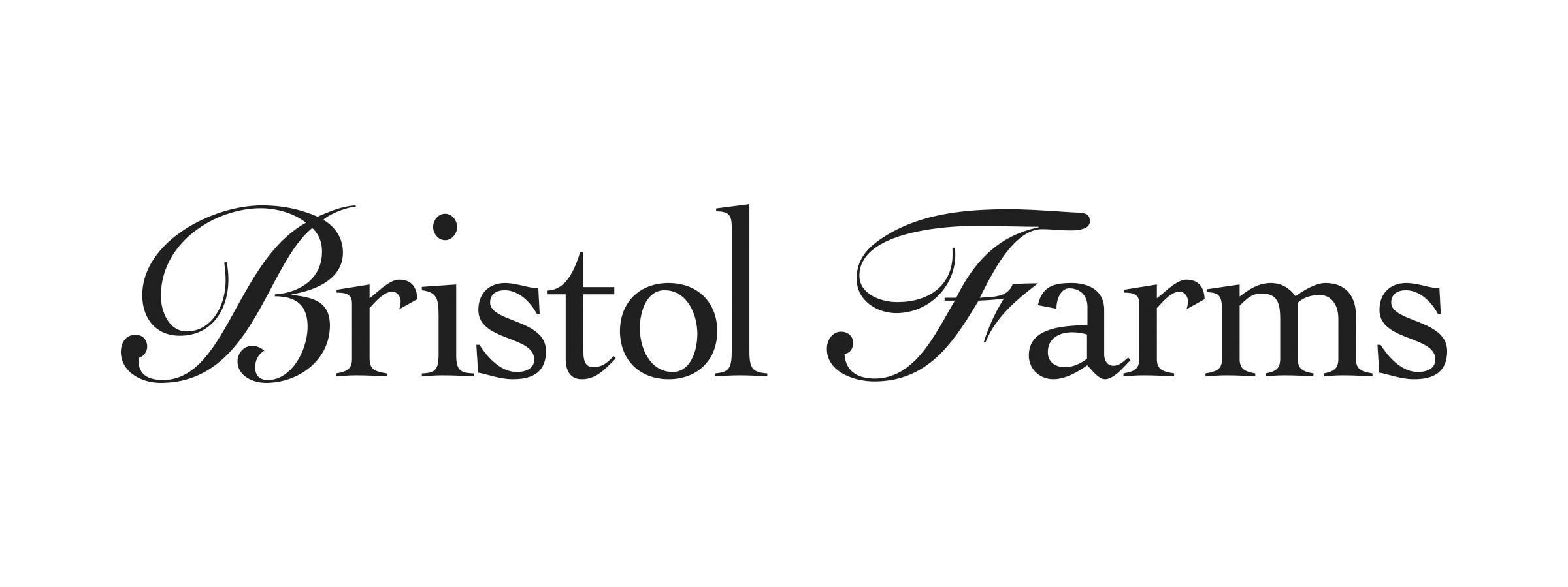 BF-Logo-Horizontal-BLK-.jpg