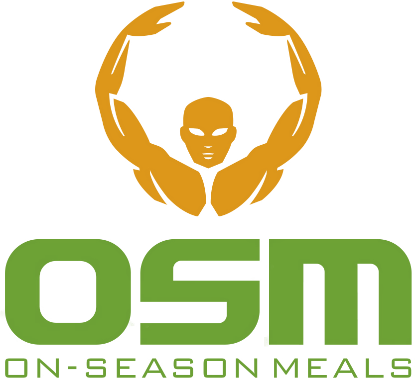 Logo-OSM-Only.png