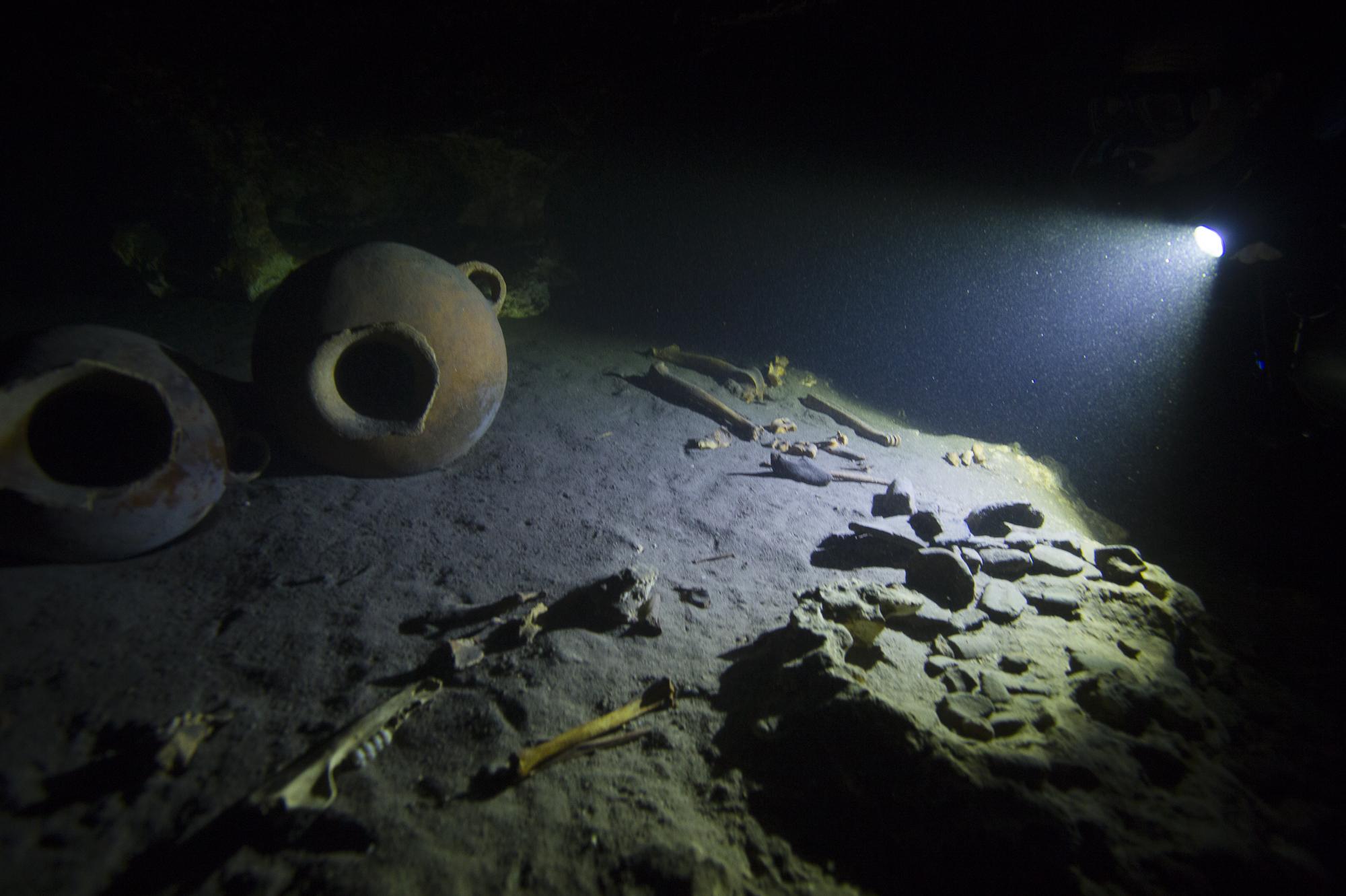 Zurbía_CaveStory03.JPG