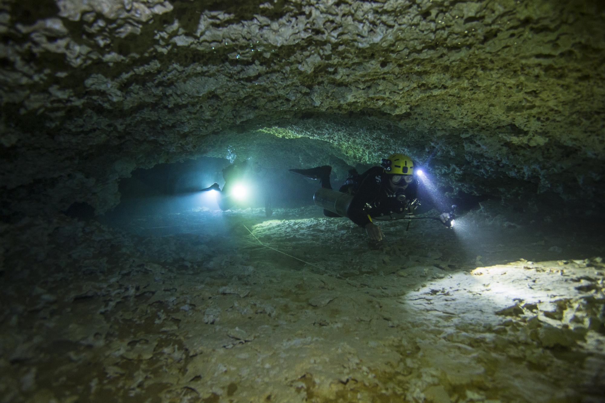 Zurbía_CaveStory05.JPG