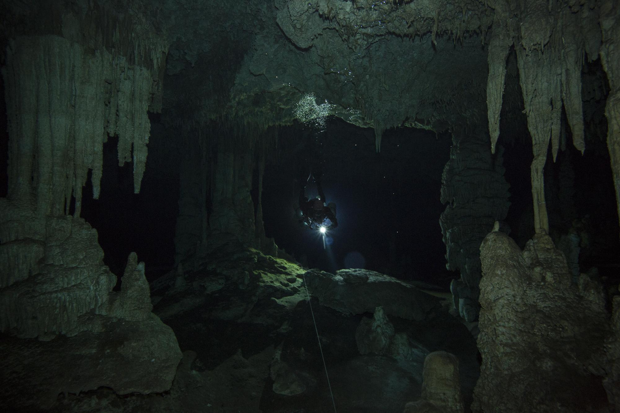 Zurbía_CaveStory09.JPG