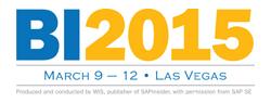 BI 2015 Las Vegas.jpg