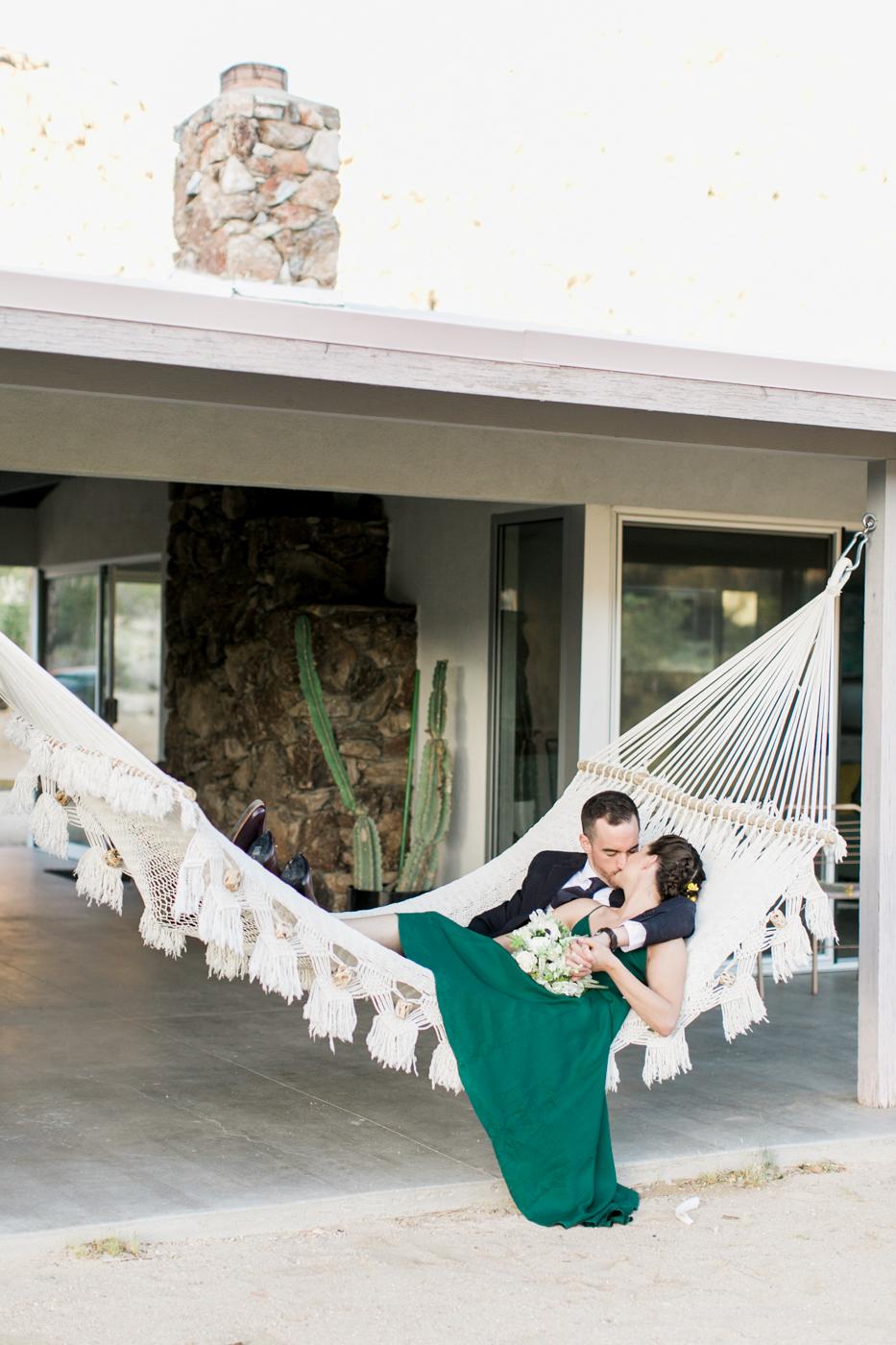 Joshua Tree- Elopement Photographer- Palm Springs- wedding photography- Lovisa Photo