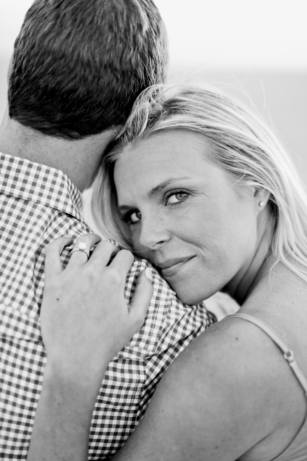 Lovisa Photo- Engagement Photography- Newport Beach, California- Los Angeles- Orange County