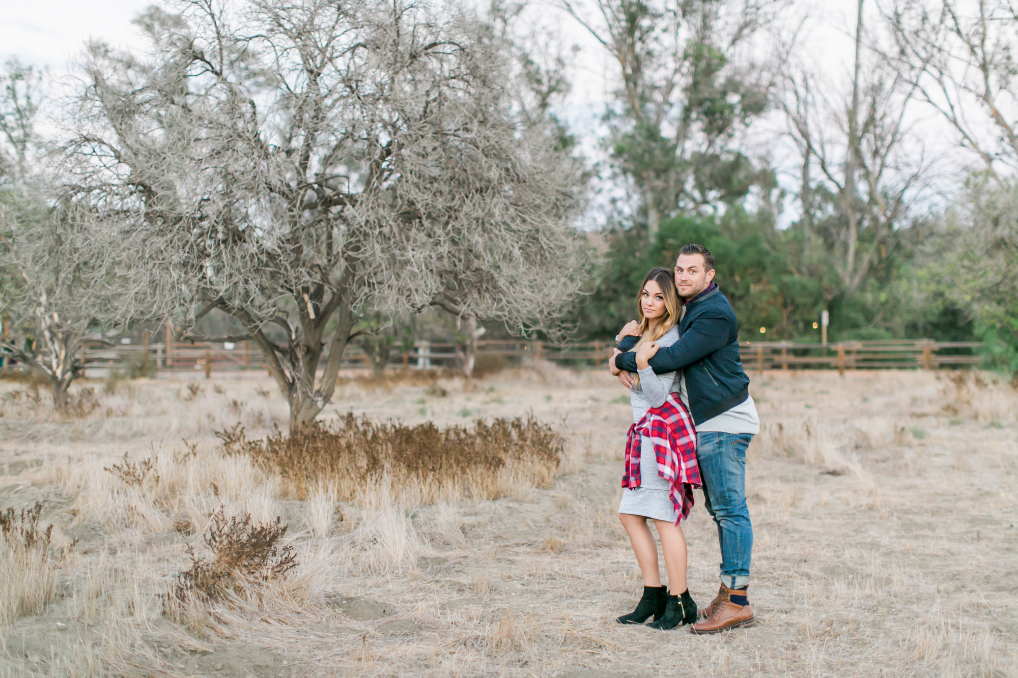 Lovisa Photo- Engagement Photography- San Juan Capistrano, California- The Mission- Los Rios District- Orange County